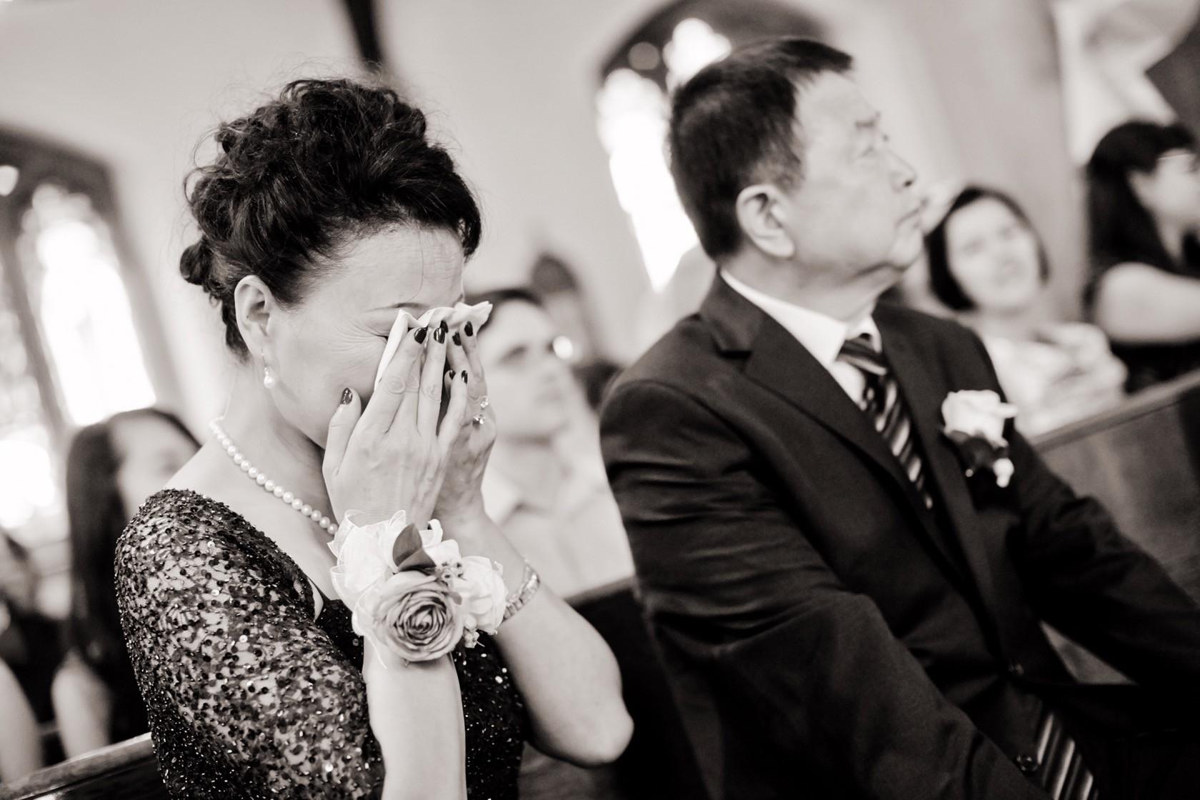 stephen sager photography 0097 fine art wedding photography
