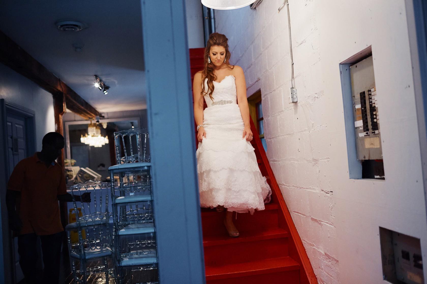 stephen sager photography 0107 fine art wedding photography