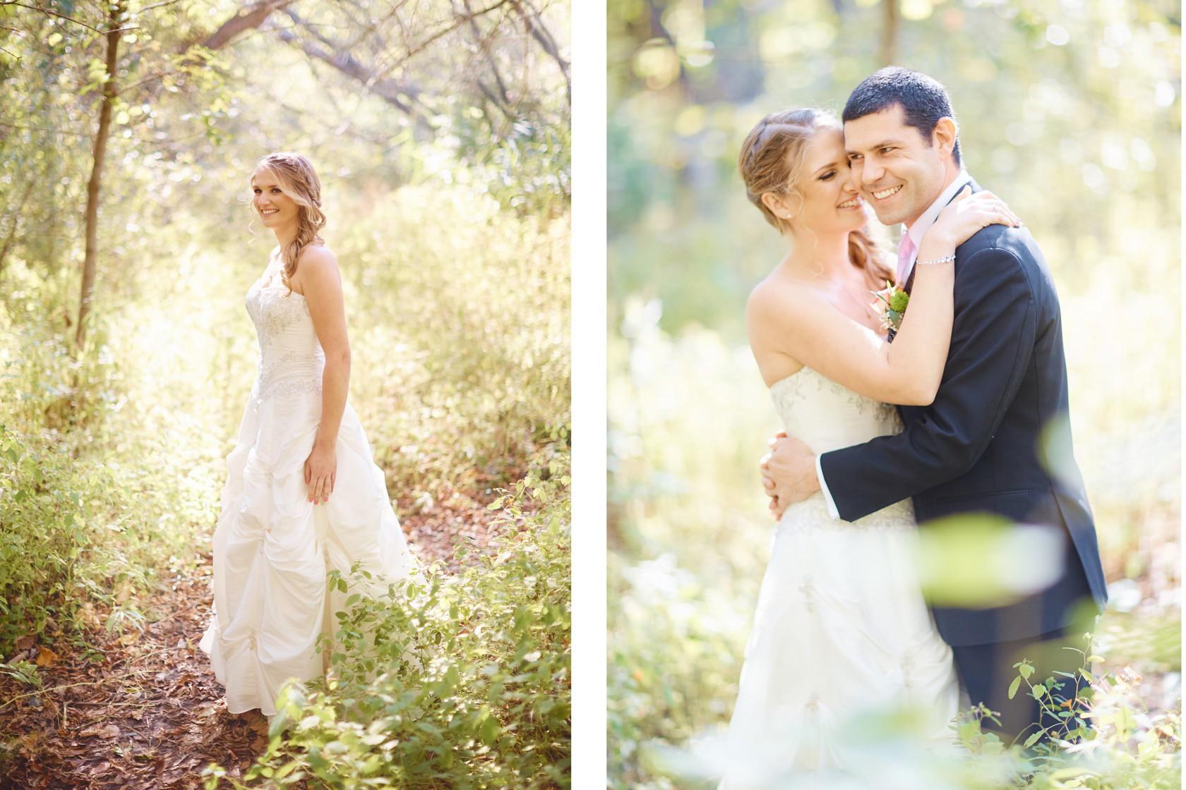 stephen sager photography 0114 fine art wedding photography