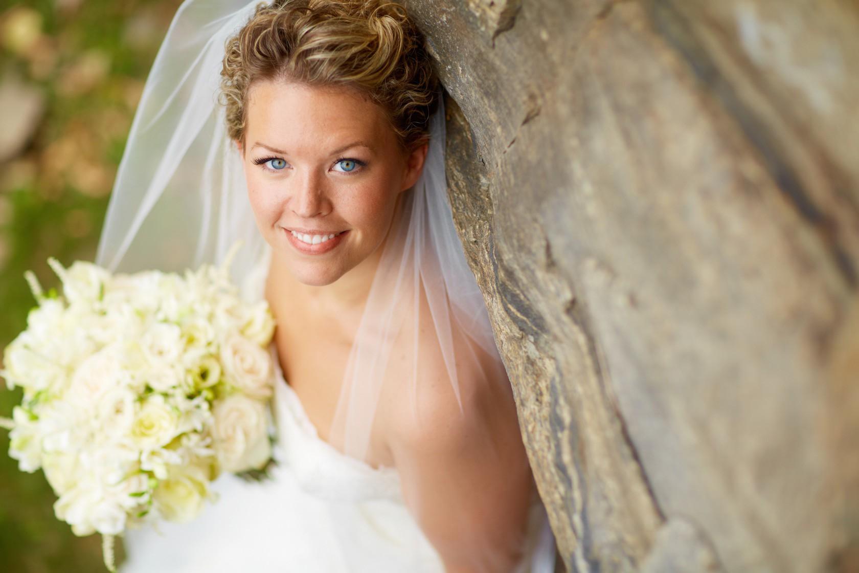 stephen sager photography 0116 fine art wedding photography