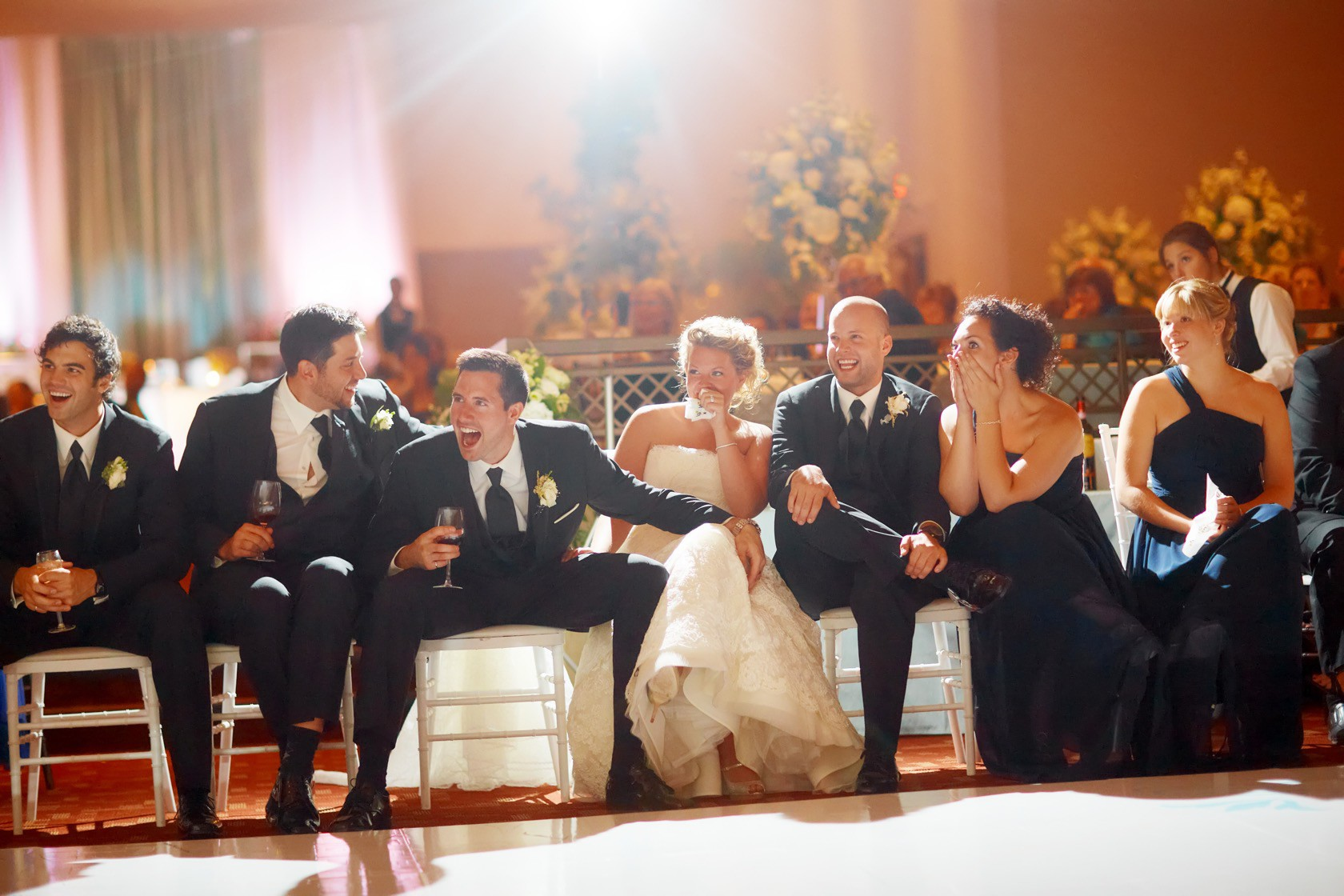 stephen sager photography 0118 fine art wedding photography