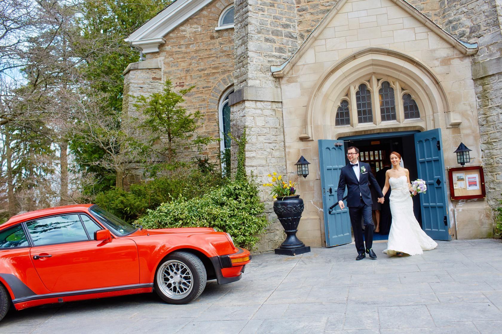 stephen sager photography 0119 fine art wedding photography