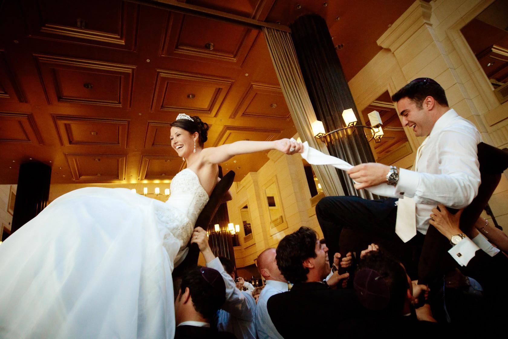 stephen sager photography 0122 fine art wedding photography