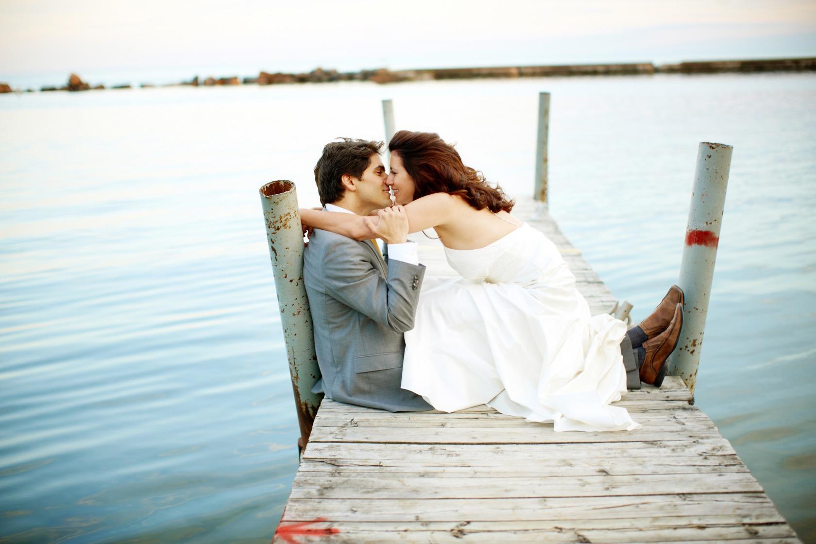stephen sager photography 2000 toronto wedding photography