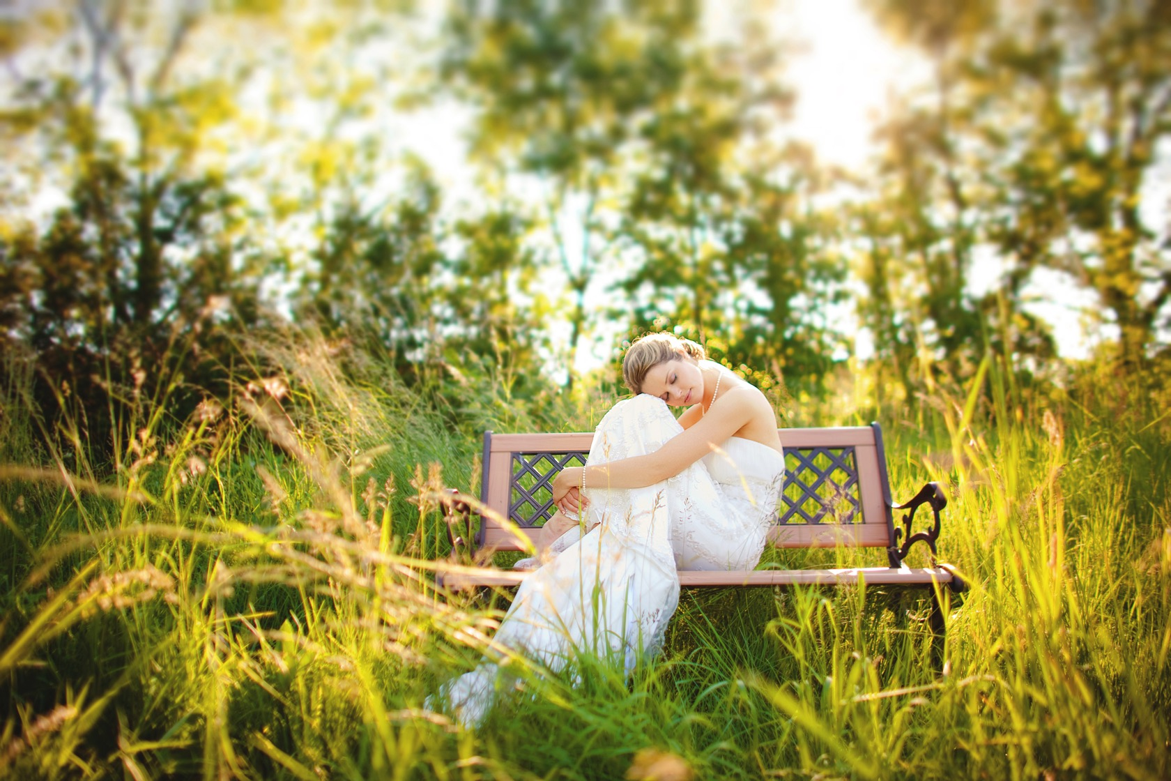stephen sager photography 2001 toronto wedding photography