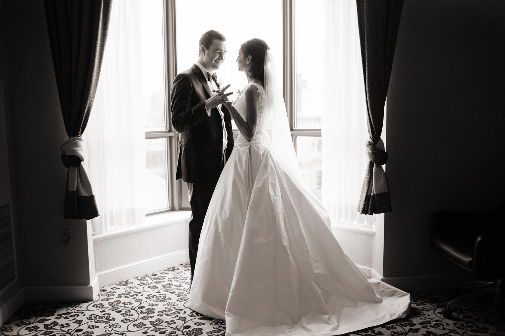 stephen sager photography 2006 toronto wedding photography
