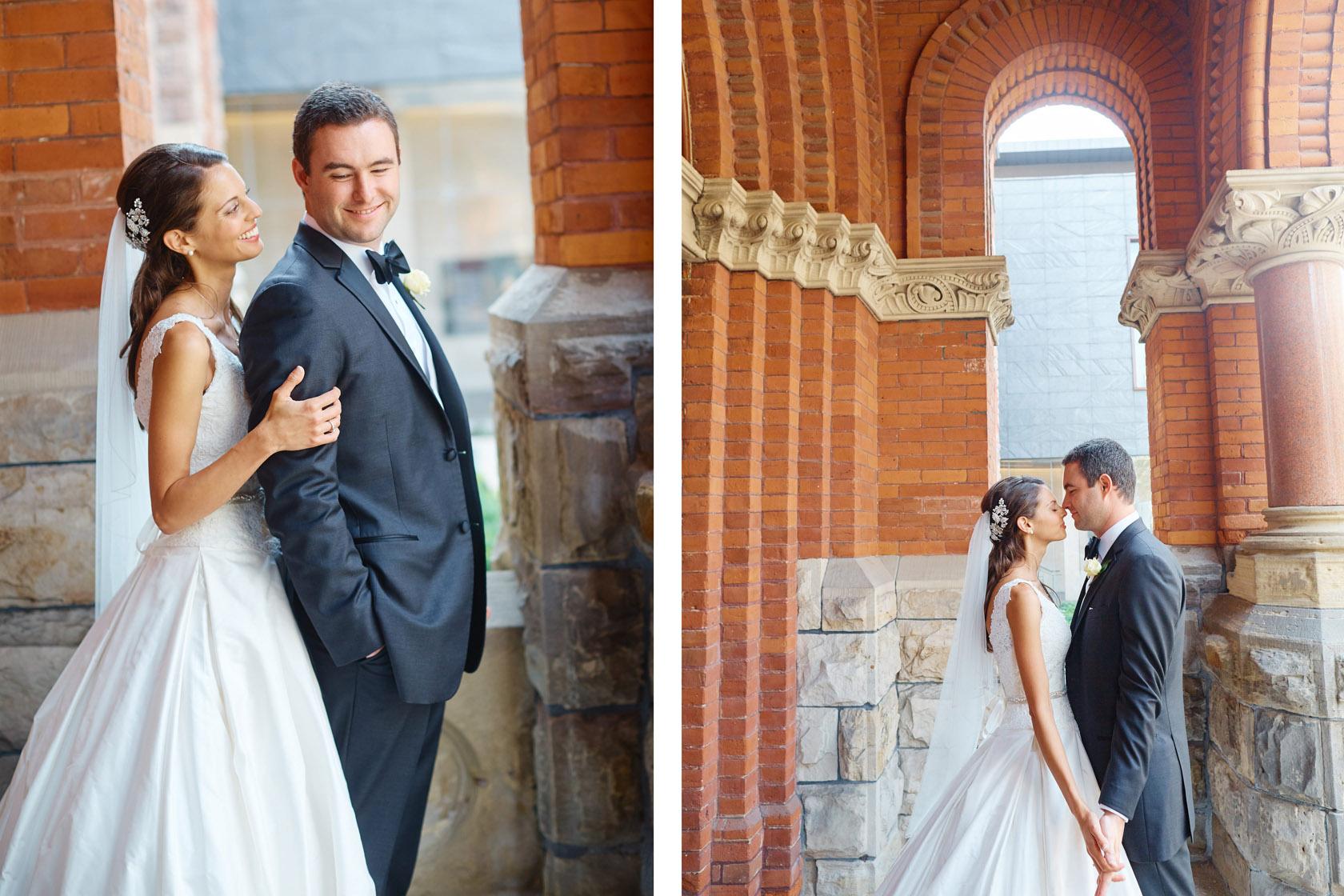stephen sager photography 2011 toronto wedding photography