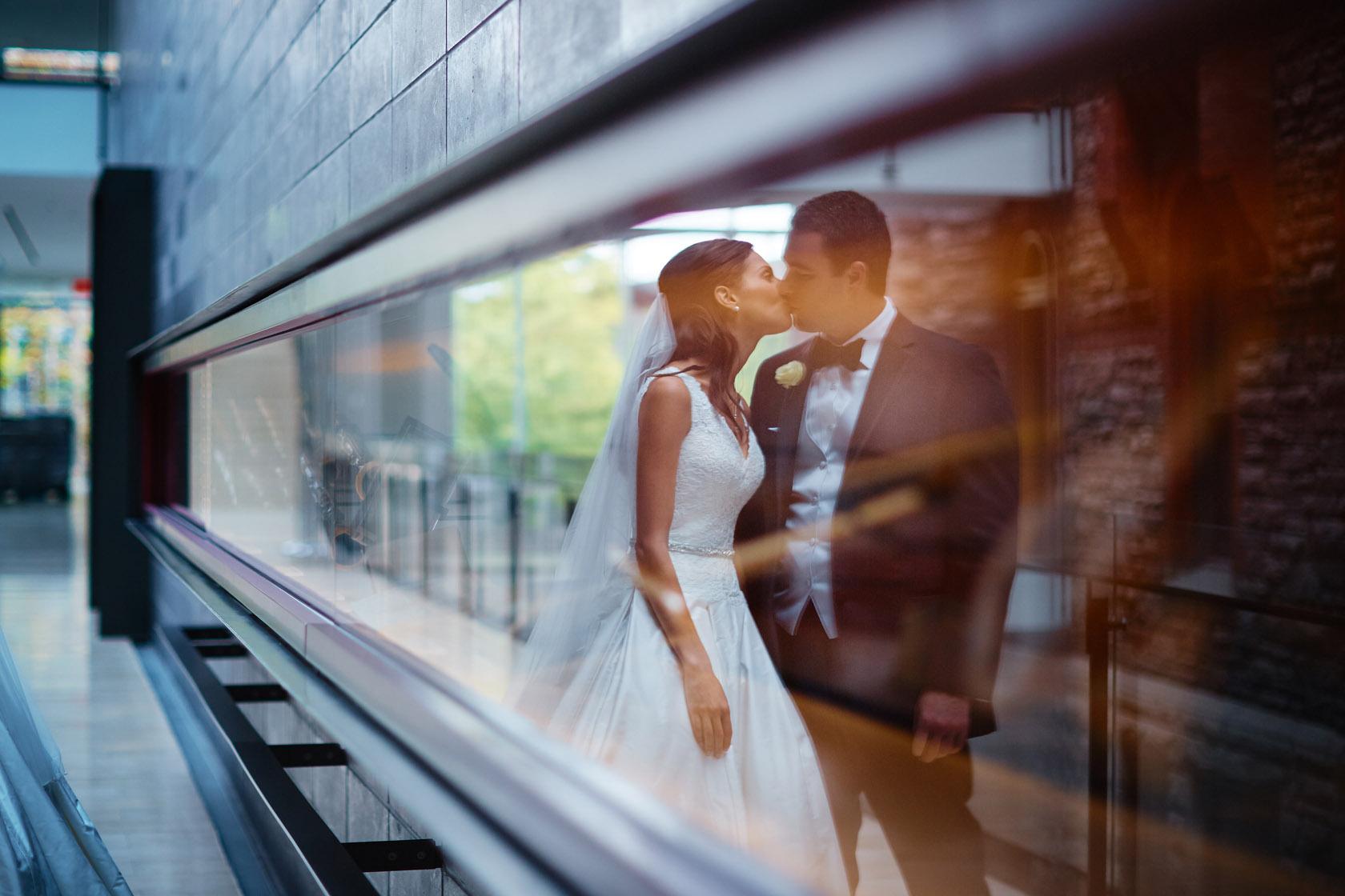 stephen sager photography 2016 toronto wedding photography
