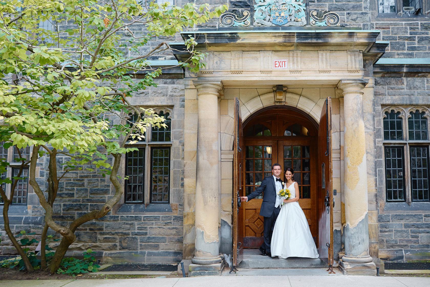 stephen sager photography 2017 toronto wedding photography