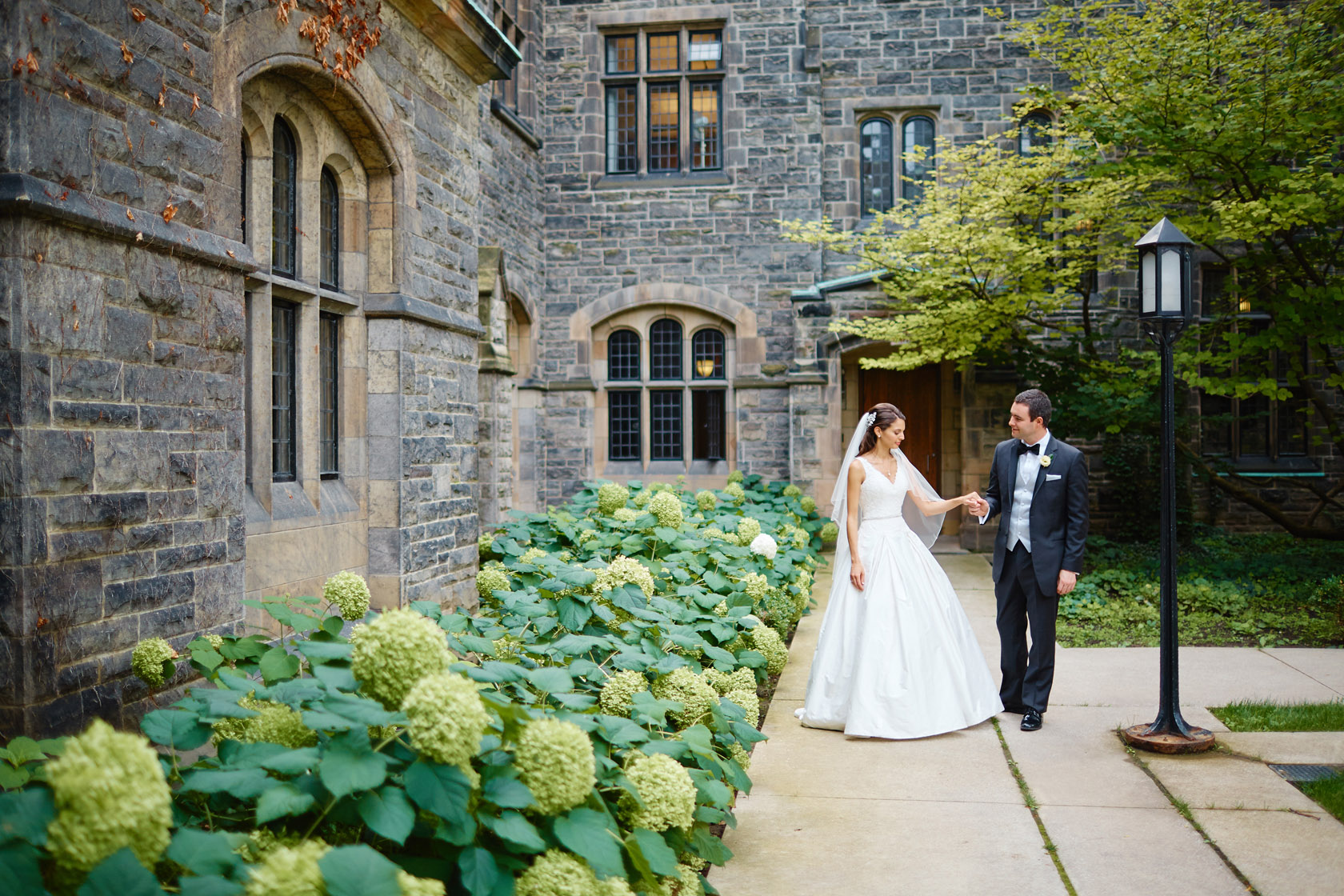 stephen sager photography 2018 toronto wedding photography