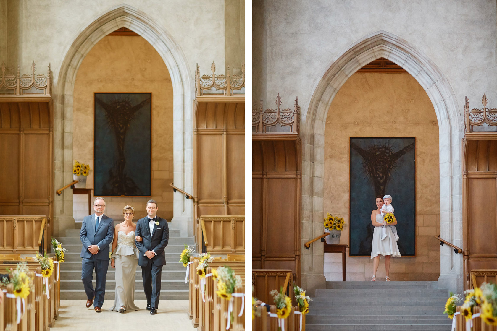 stephen sager photography 2021 toronto wedding photography
