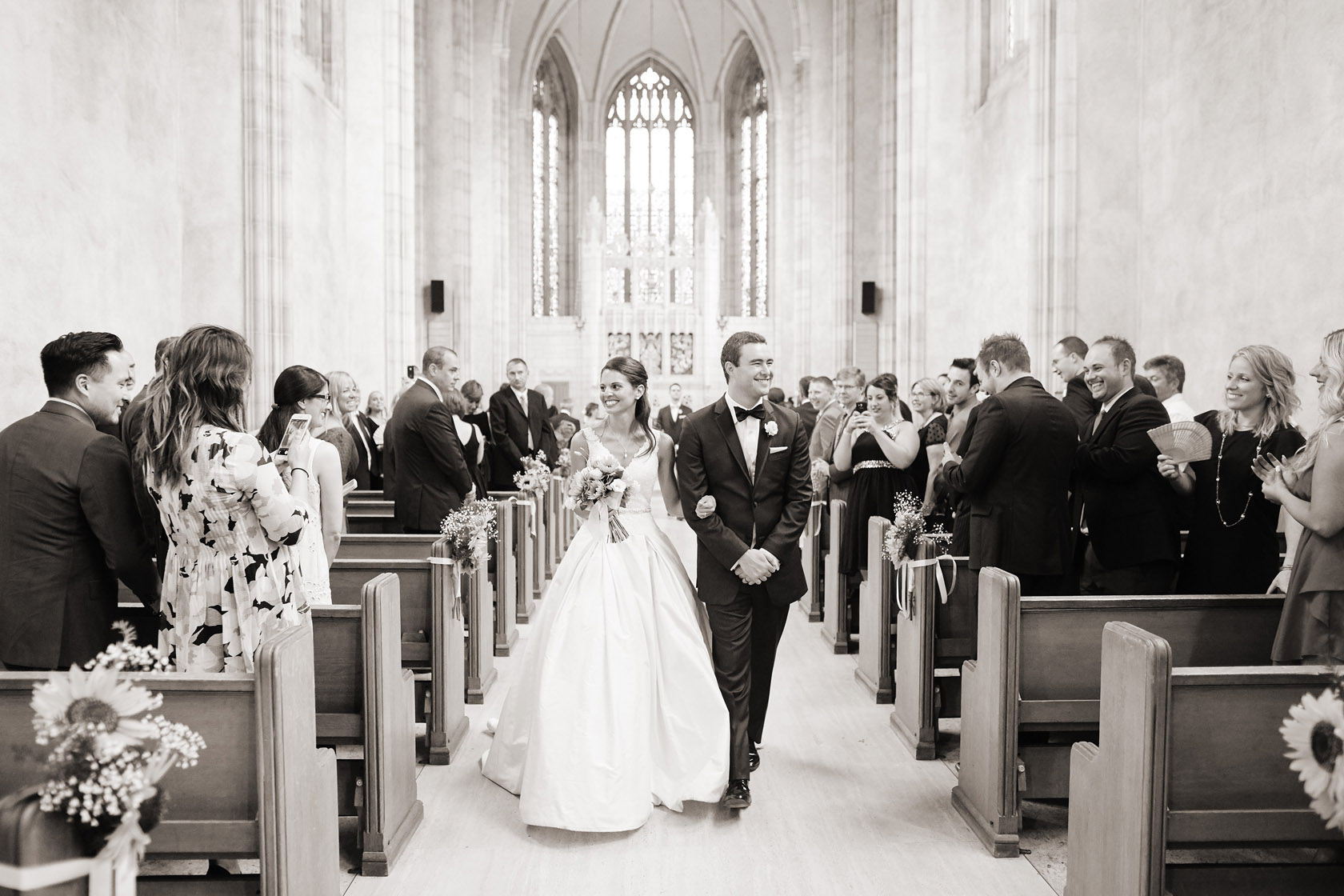 stephen sager photography 2024 toronto wedding photography