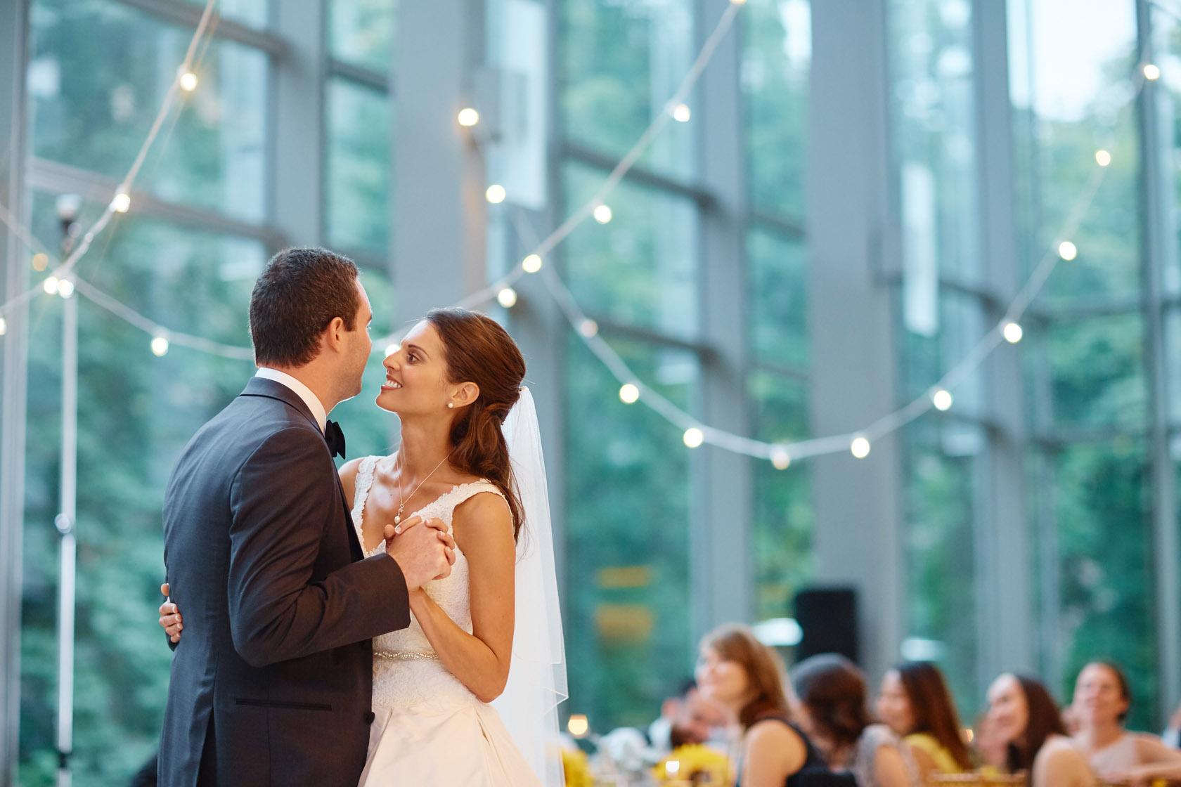 stephen sager photography 2026 toronto wedding photography