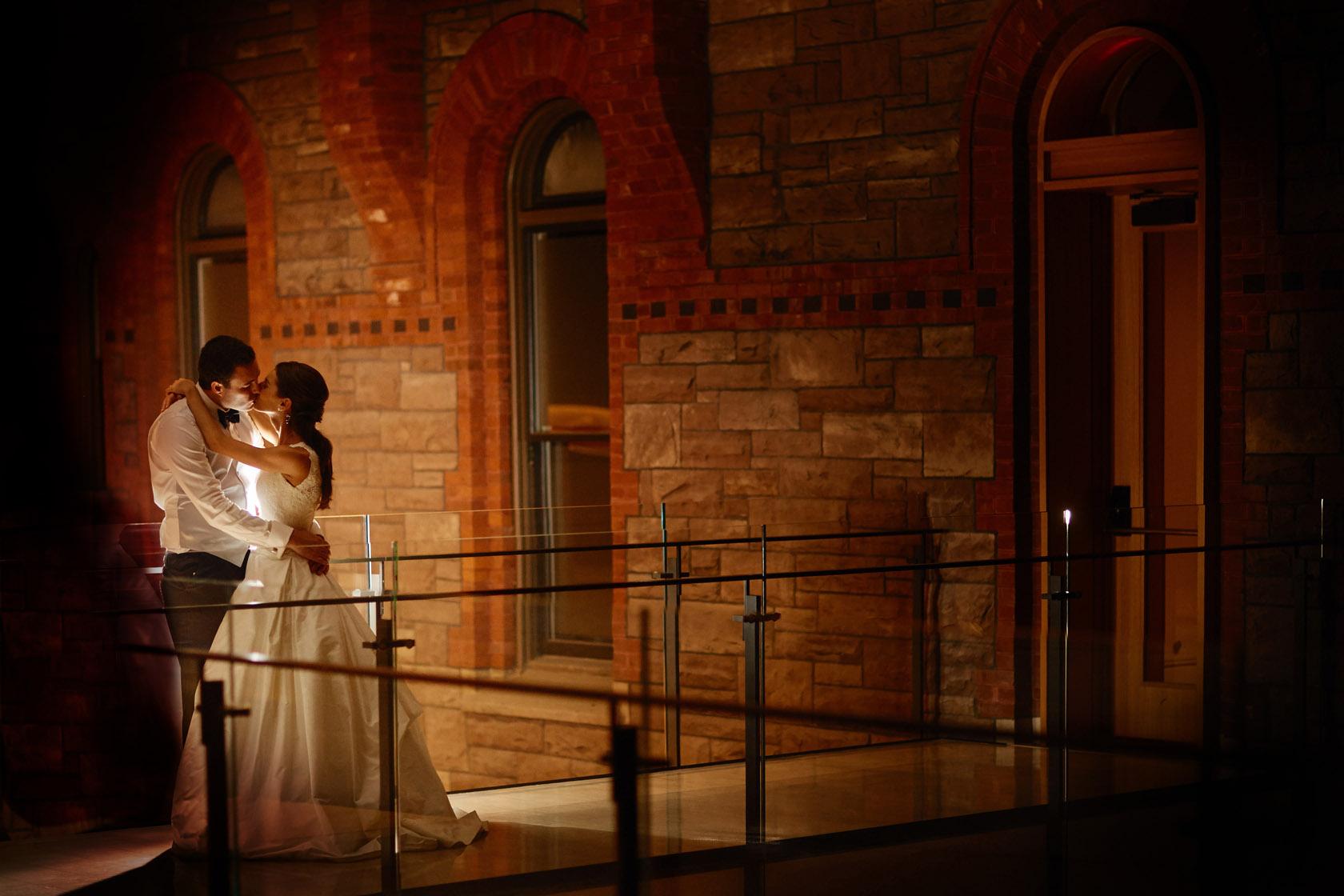 stephen sager photography 2027 toronto wedding photography