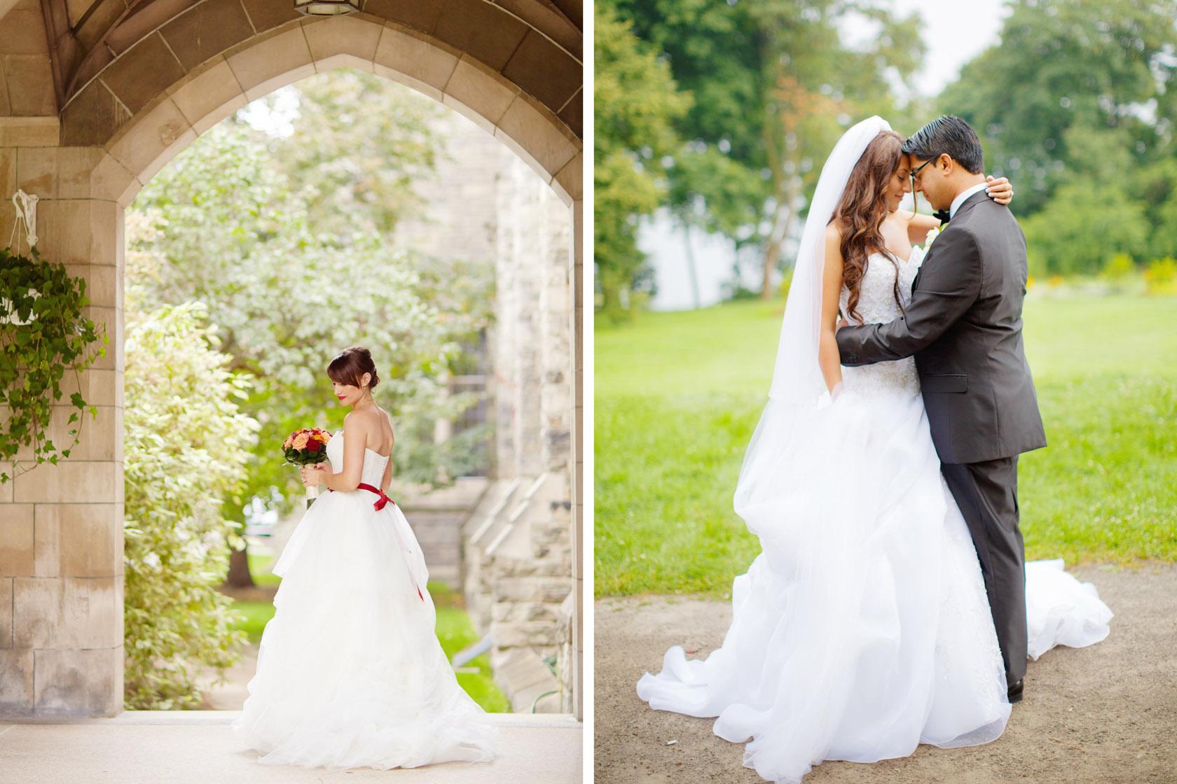 stephen sager photography 2133 toronto wedding photography