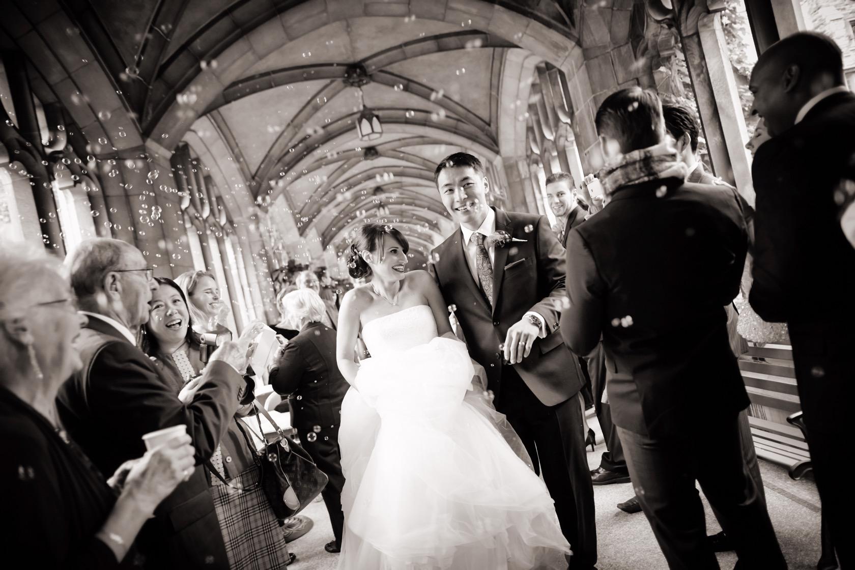 stephen sager photography 2135 toronto wedding photography