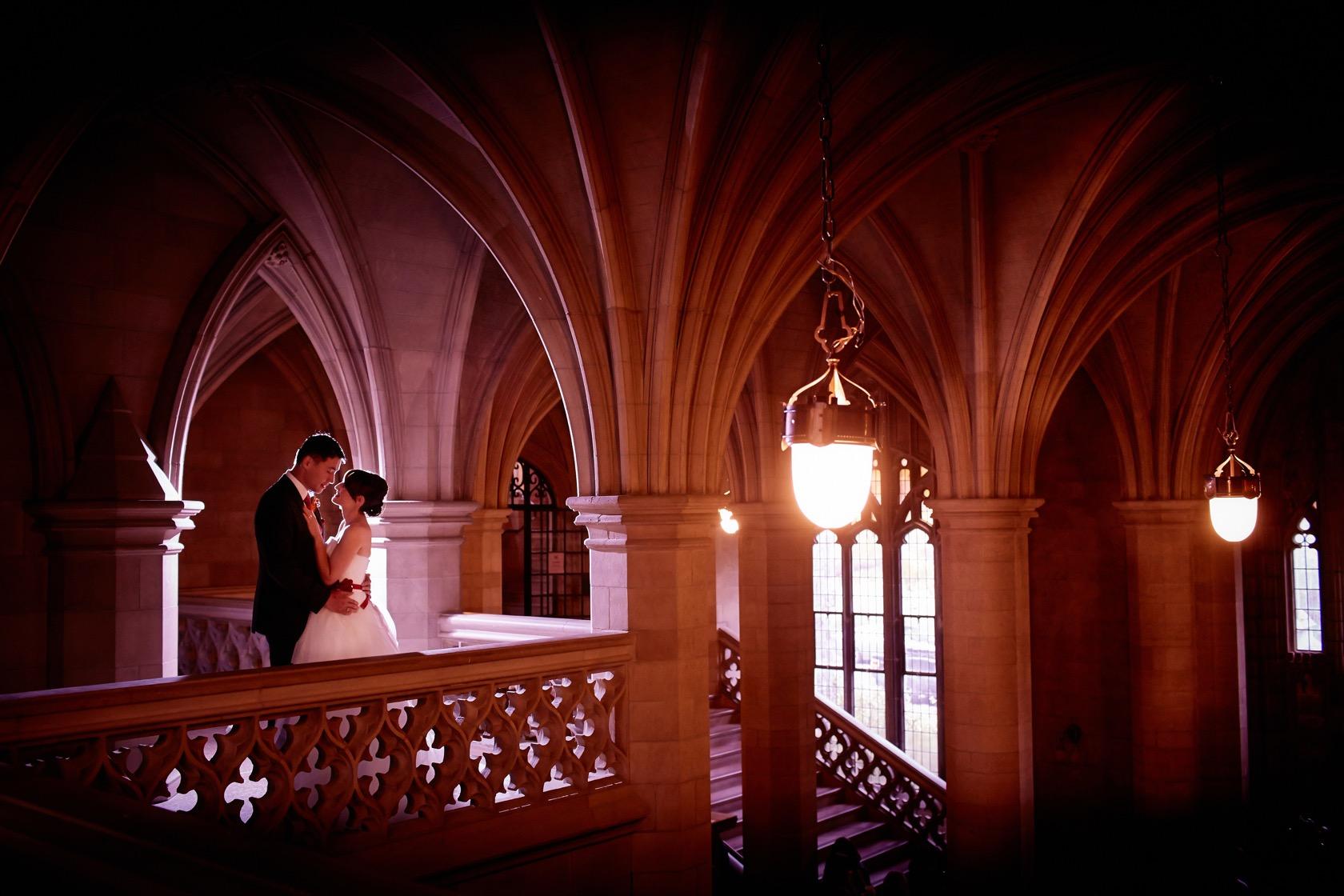stephen sager photography 2136 toronto wedding photography