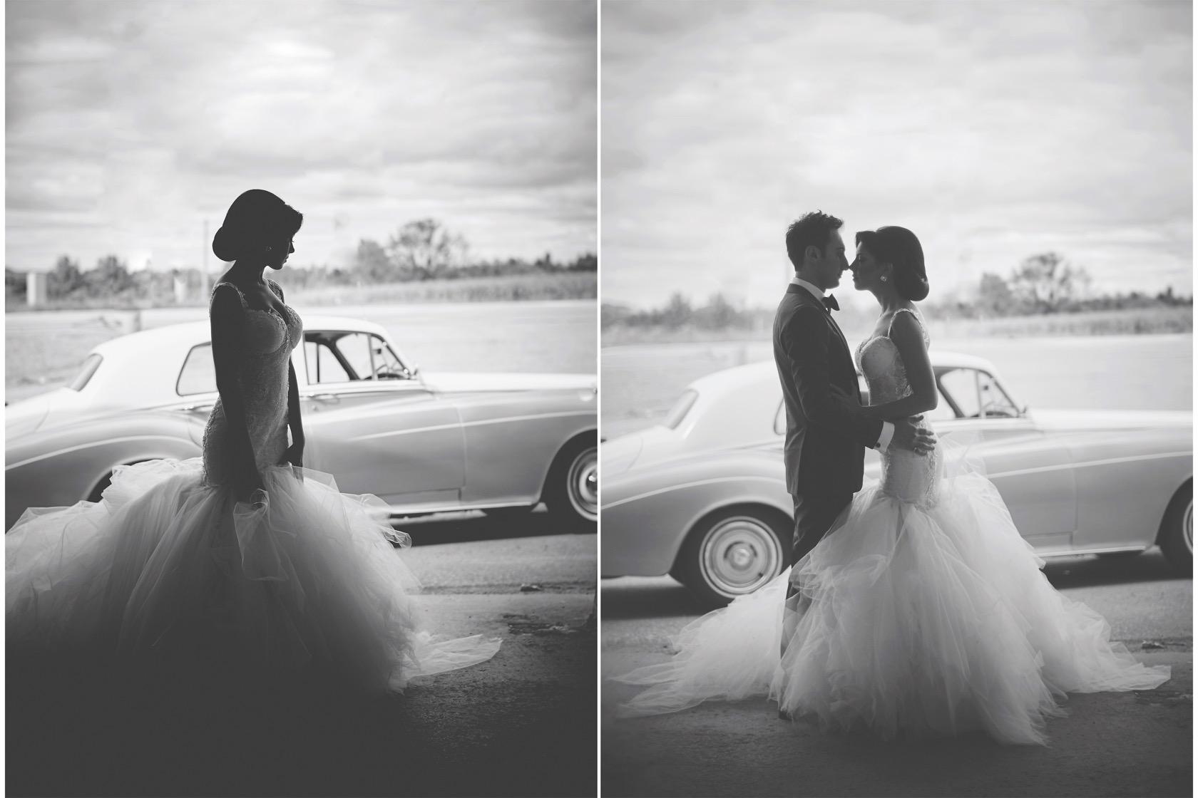stephen sager photography 2140 toronto wedding photography