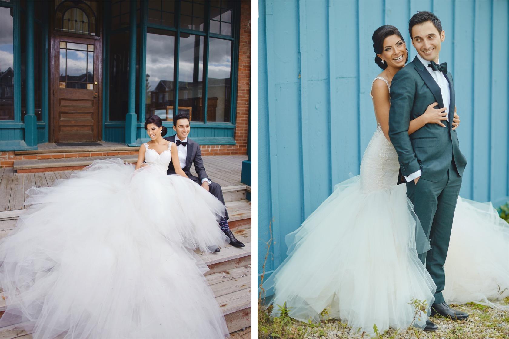stephen sager photography 2141 toronto wedding photography