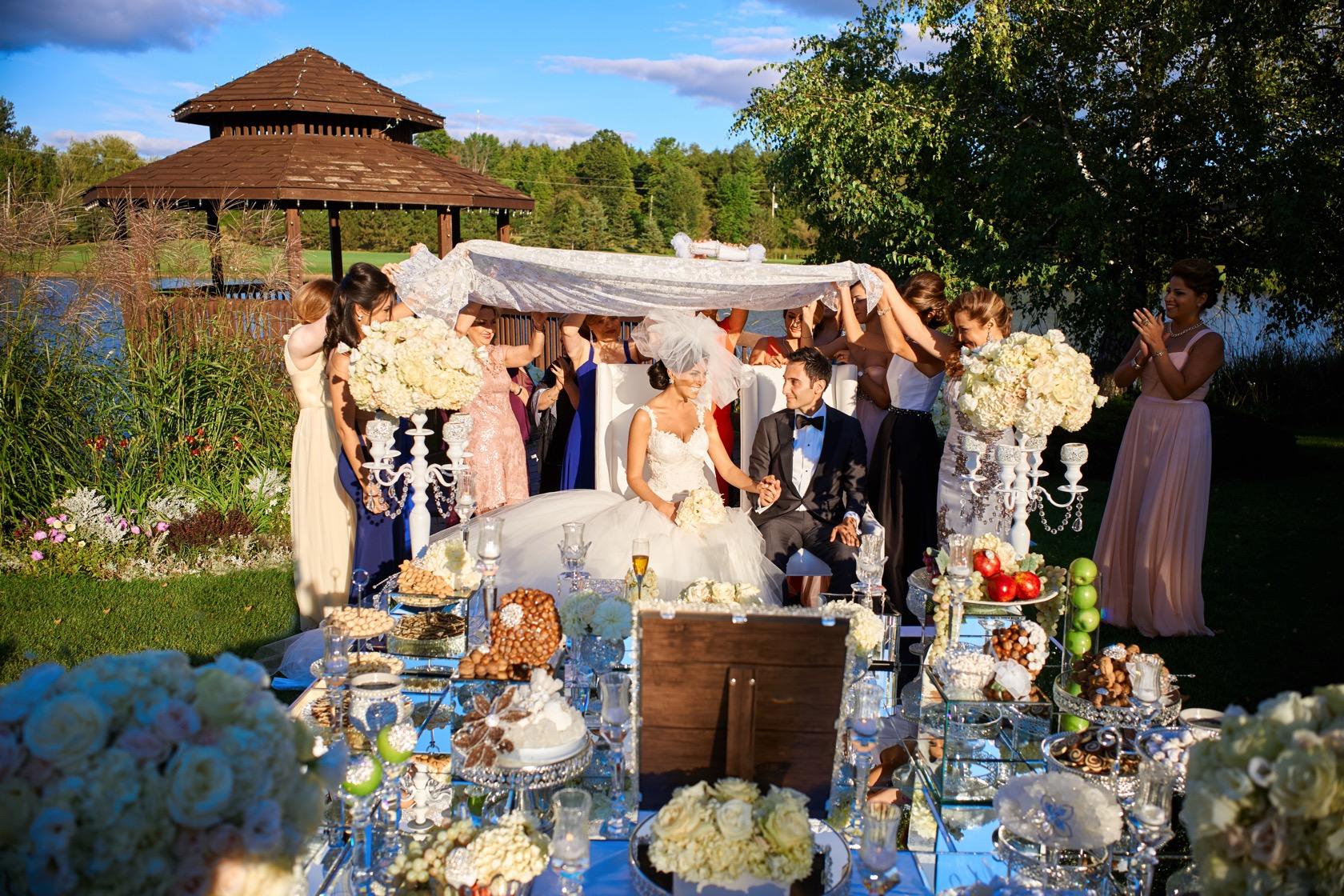 stephen sager photography 2142 toronto wedding photography