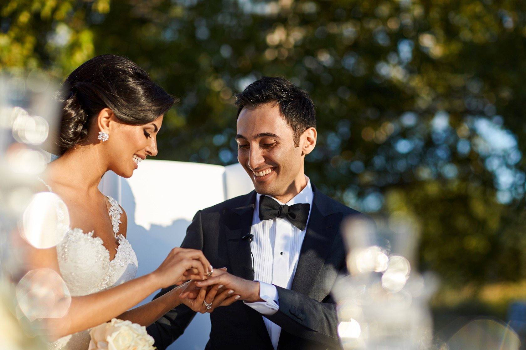 stephen sager photography 2144 toronto wedding photography