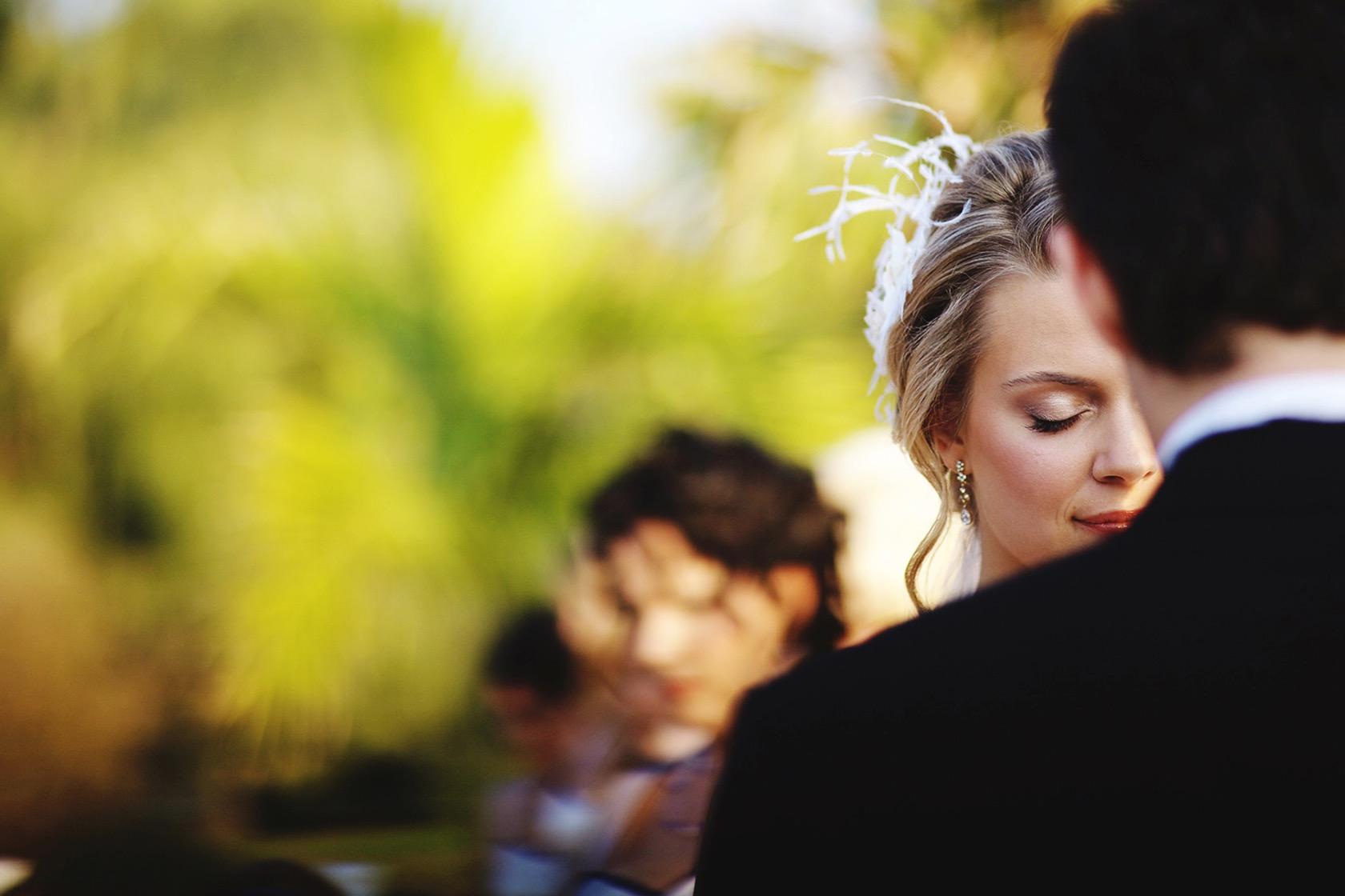 stephen sager photography 2146 toronto wedding photography