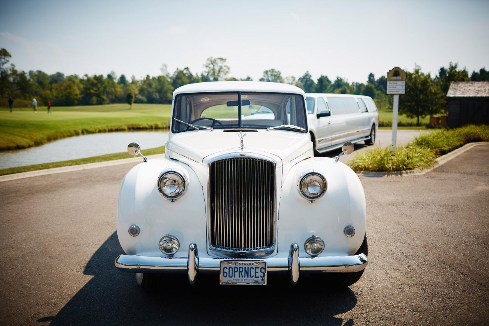 stephen sager photography 2150 toronto wedding photography