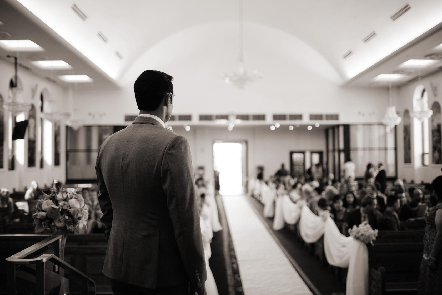 stephen sager photography 2151 toronto wedding photography