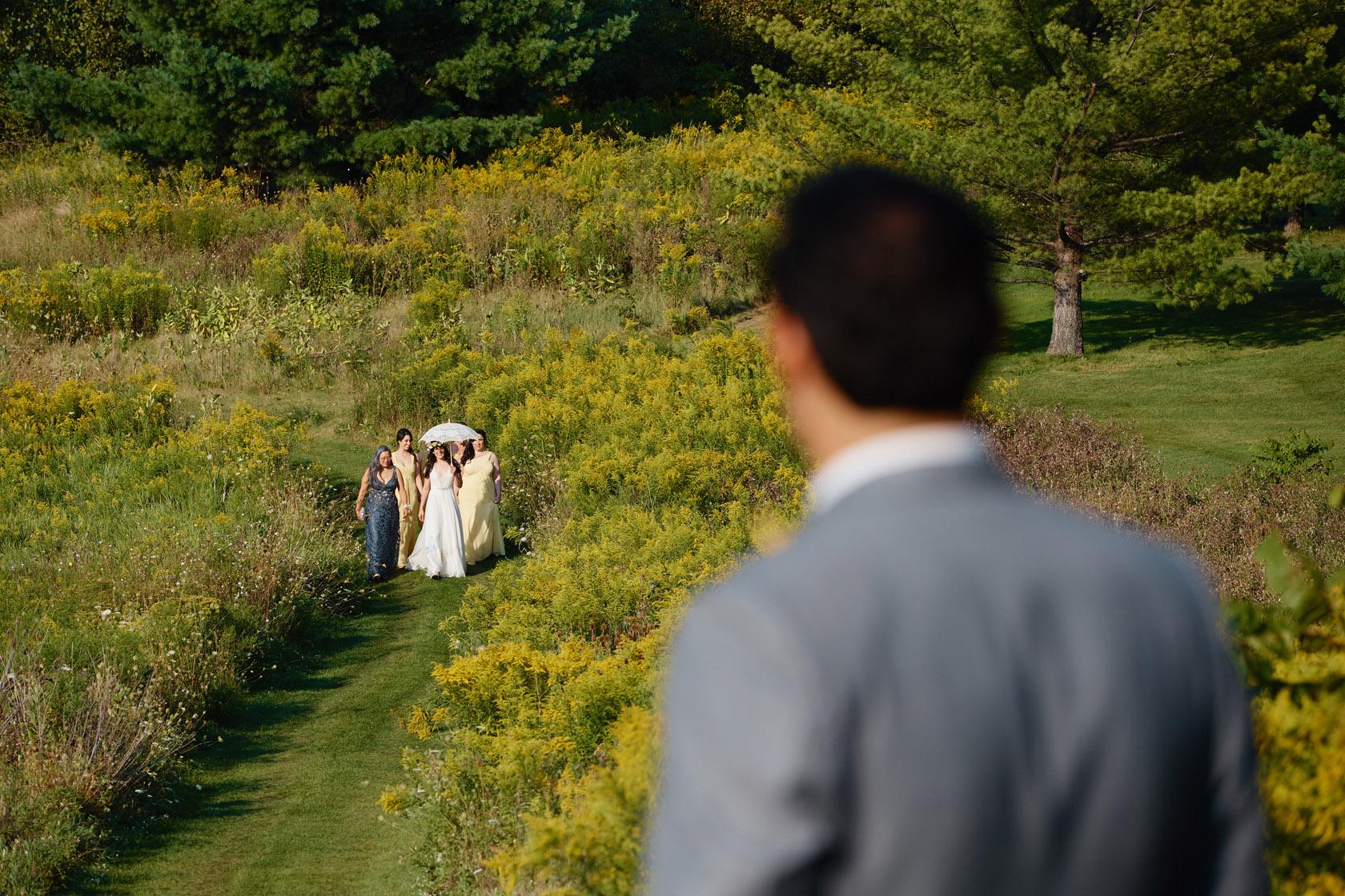 stephen sager photography 2160 toronto wedding photography