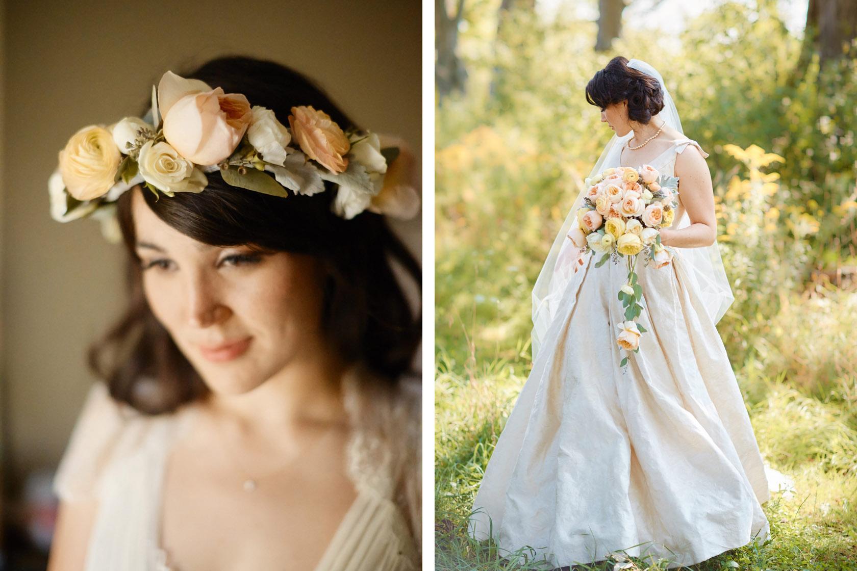 stephen sager photography 2163 toronto wedding photography