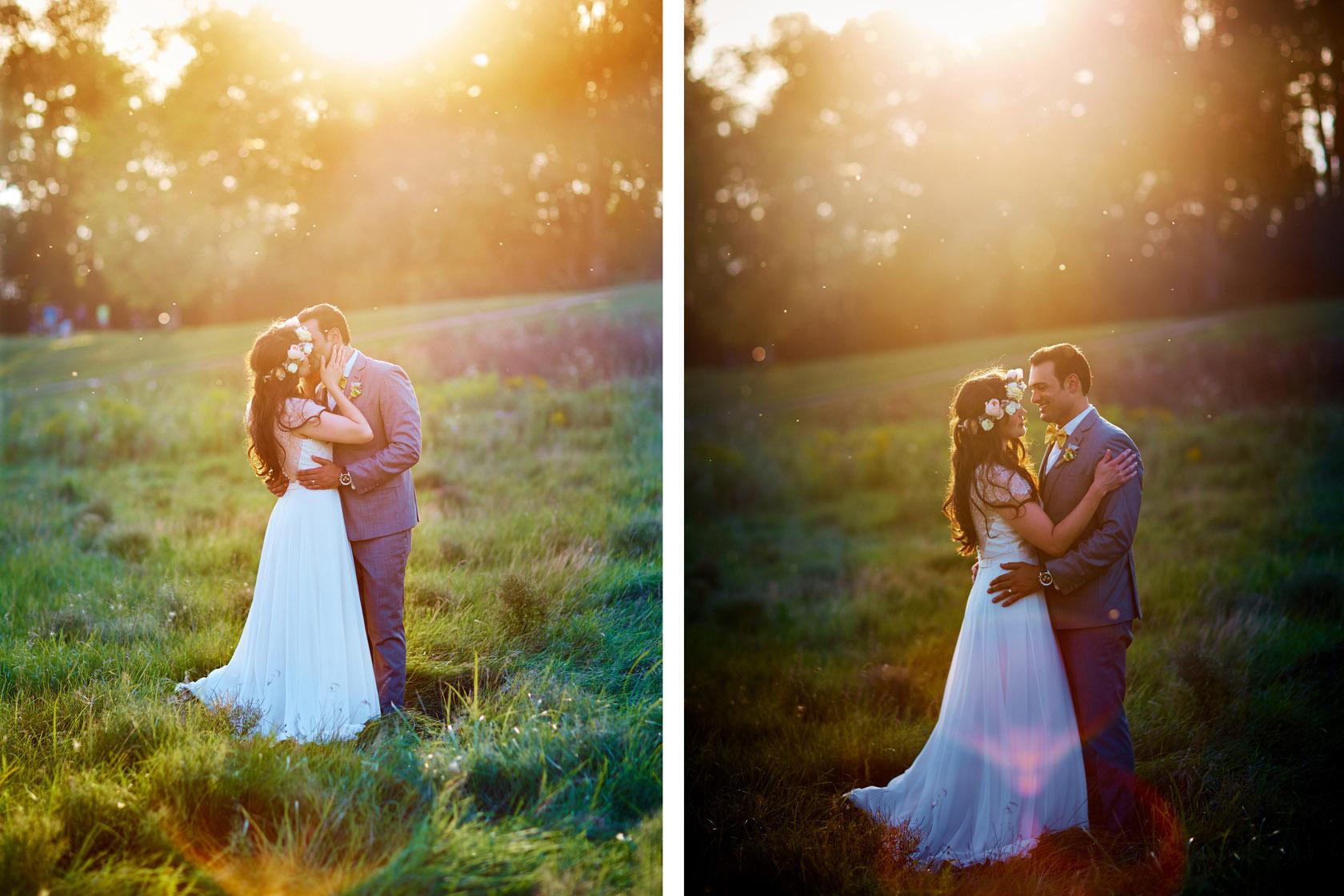 stephen sager photography 2164 toronto wedding photography