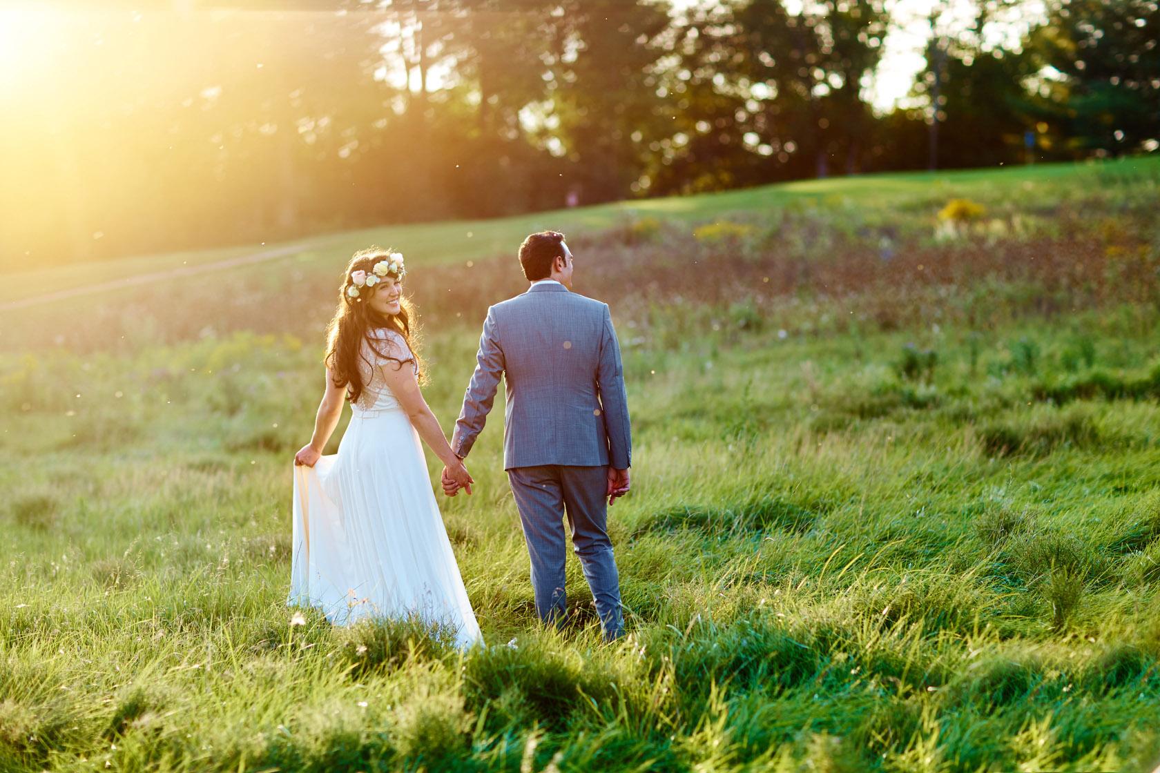 stephen sager photography 2166 toronto wedding photography