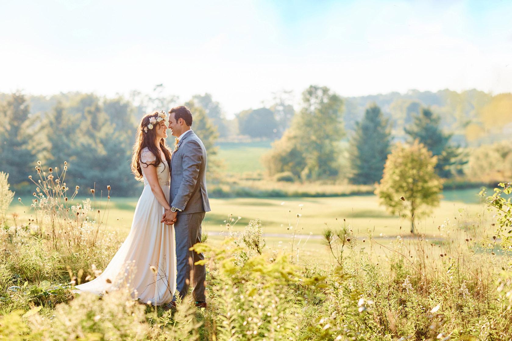 stephen sager photography 2167 toronto wedding photography