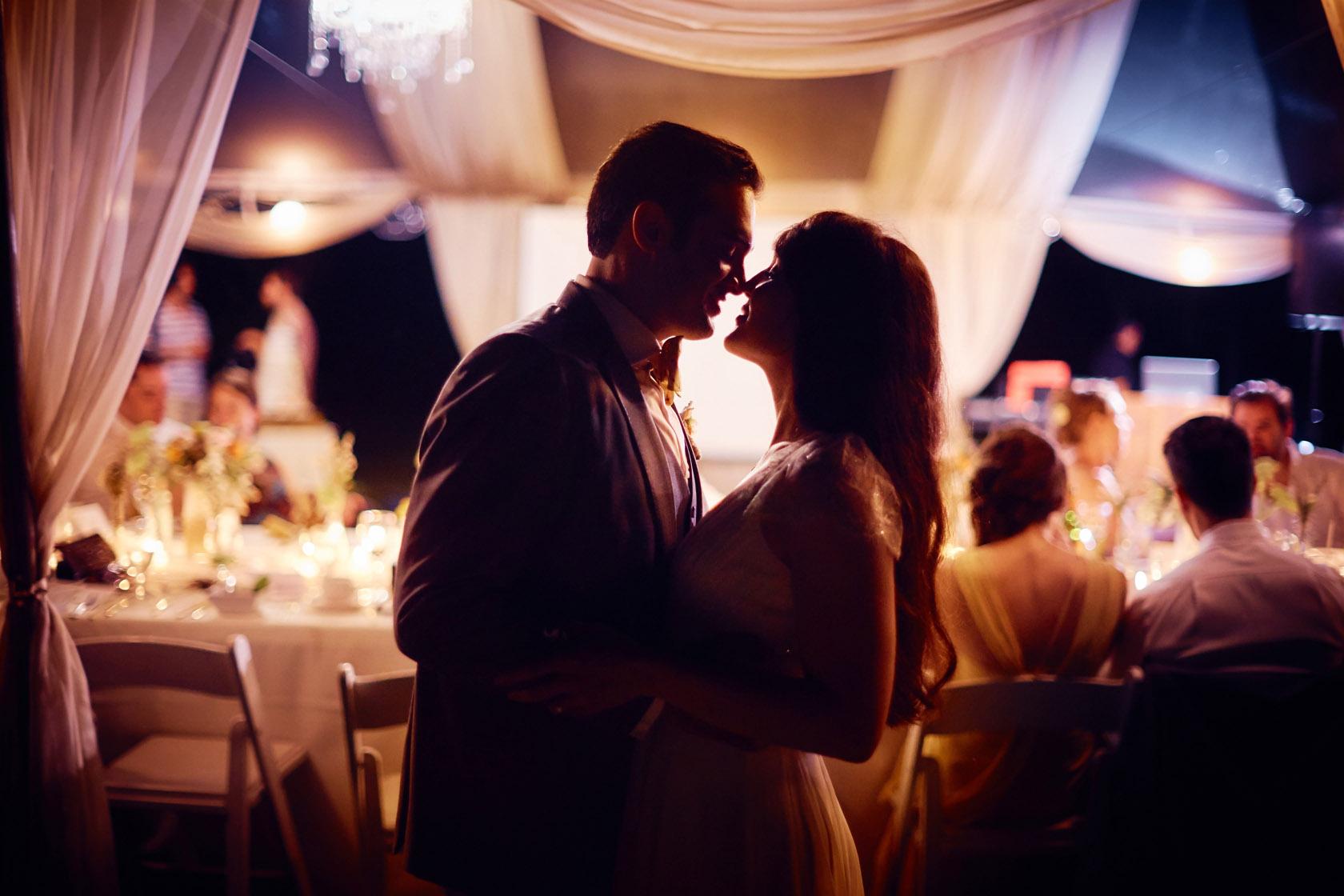 stephen sager photography 2169 toronto wedding photography