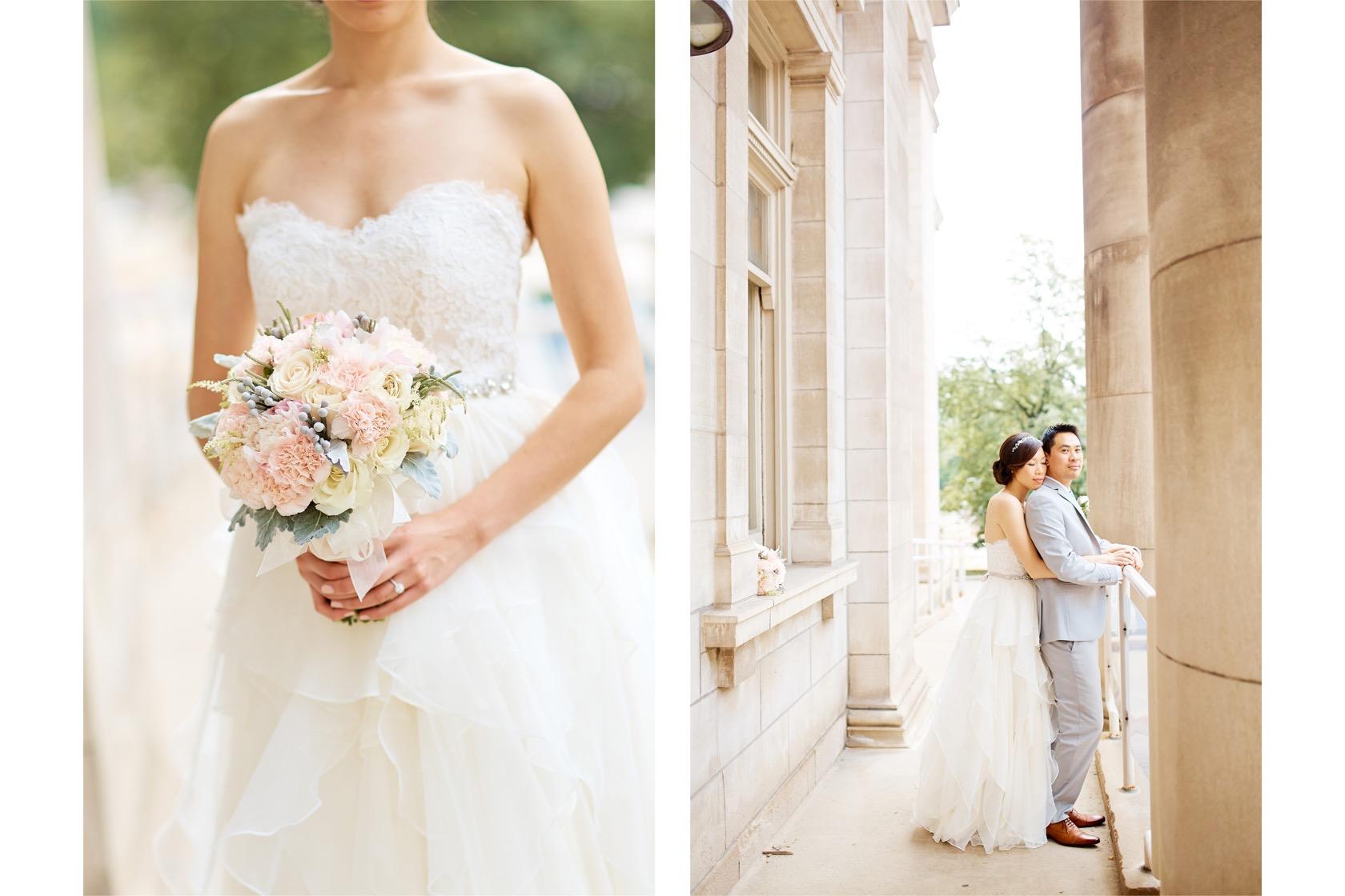 stephen sager photography 2172 toronto wedding photography