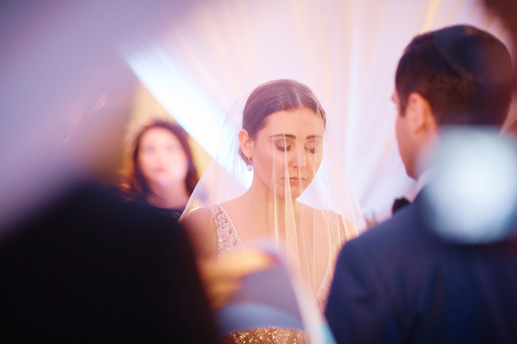 stephen sager photography 2174 toronto wedding photography