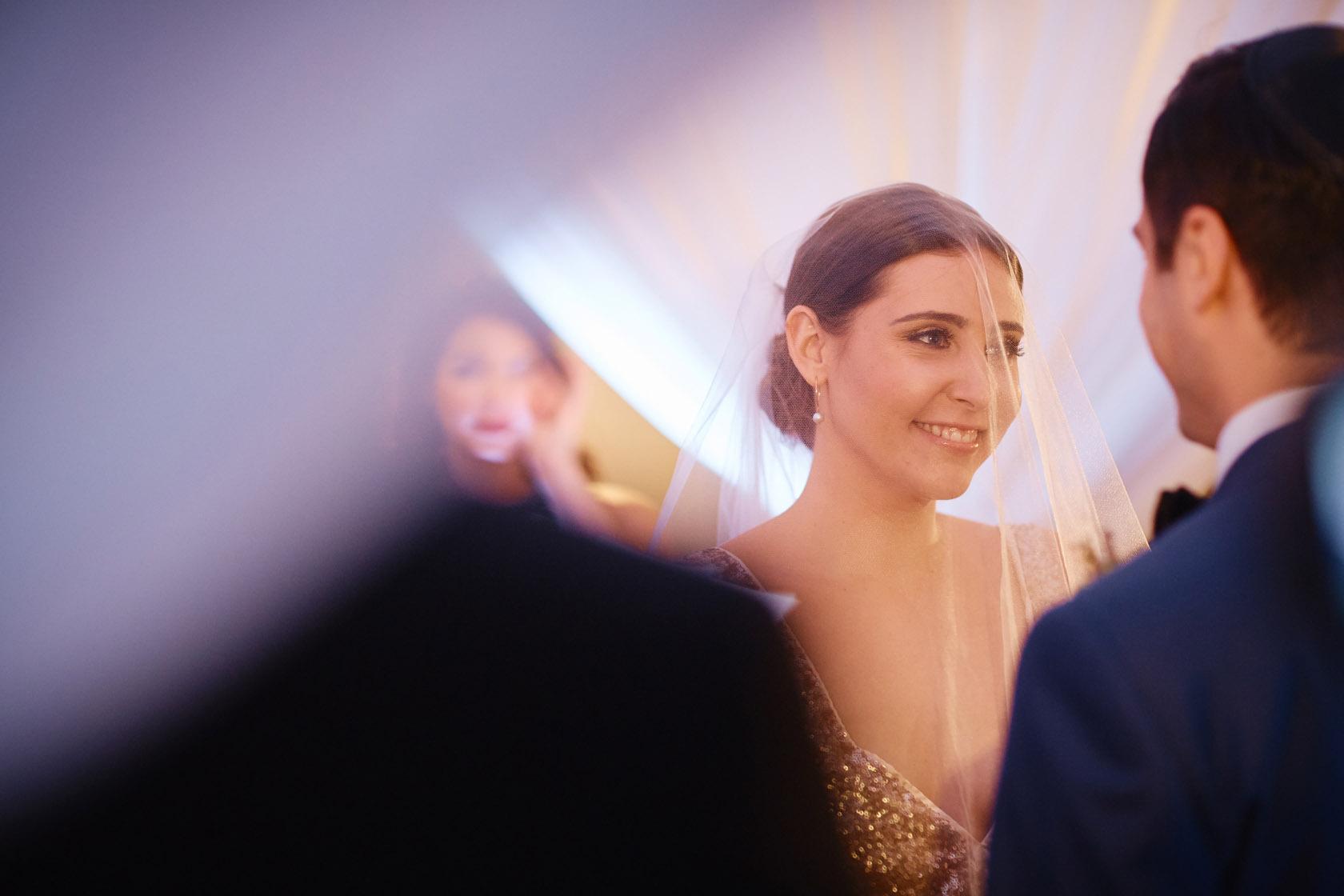 stephen sager photography 2175 toronto wedding photography