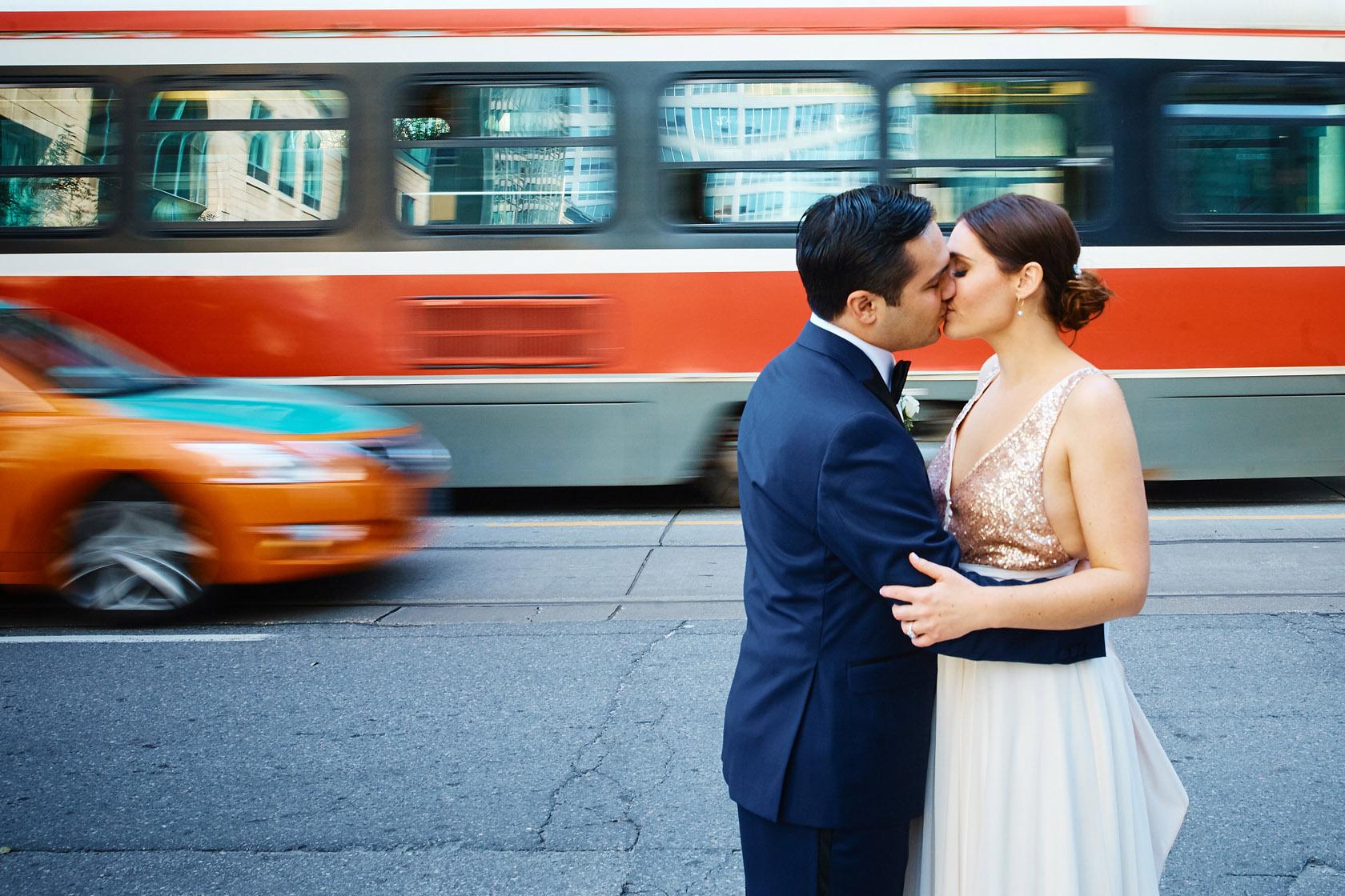 stephen sager photography 2177 toronto wedding photography