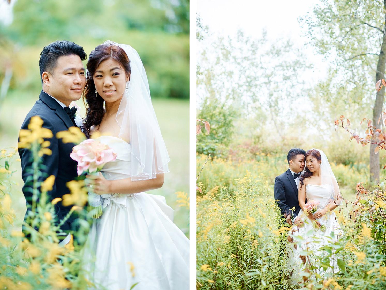 stephen sager photography 2185 toronto wedding photography