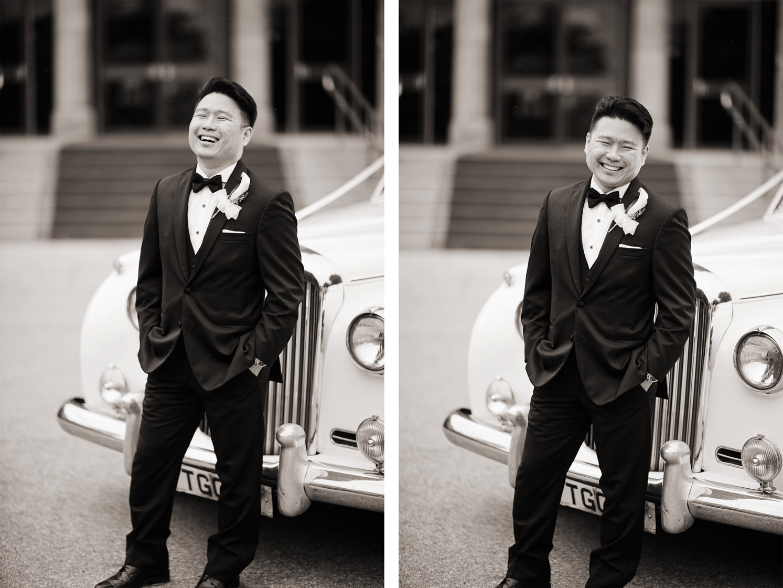 stephen sager photography 2187 toronto wedding photography