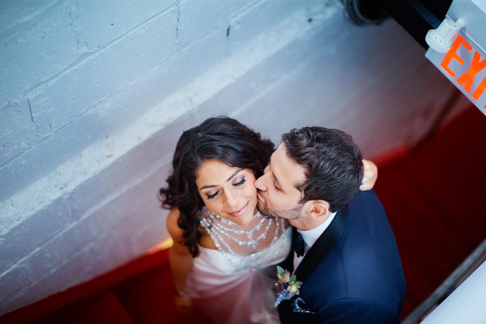 stephen sager photography 2192 toronto wedding photography