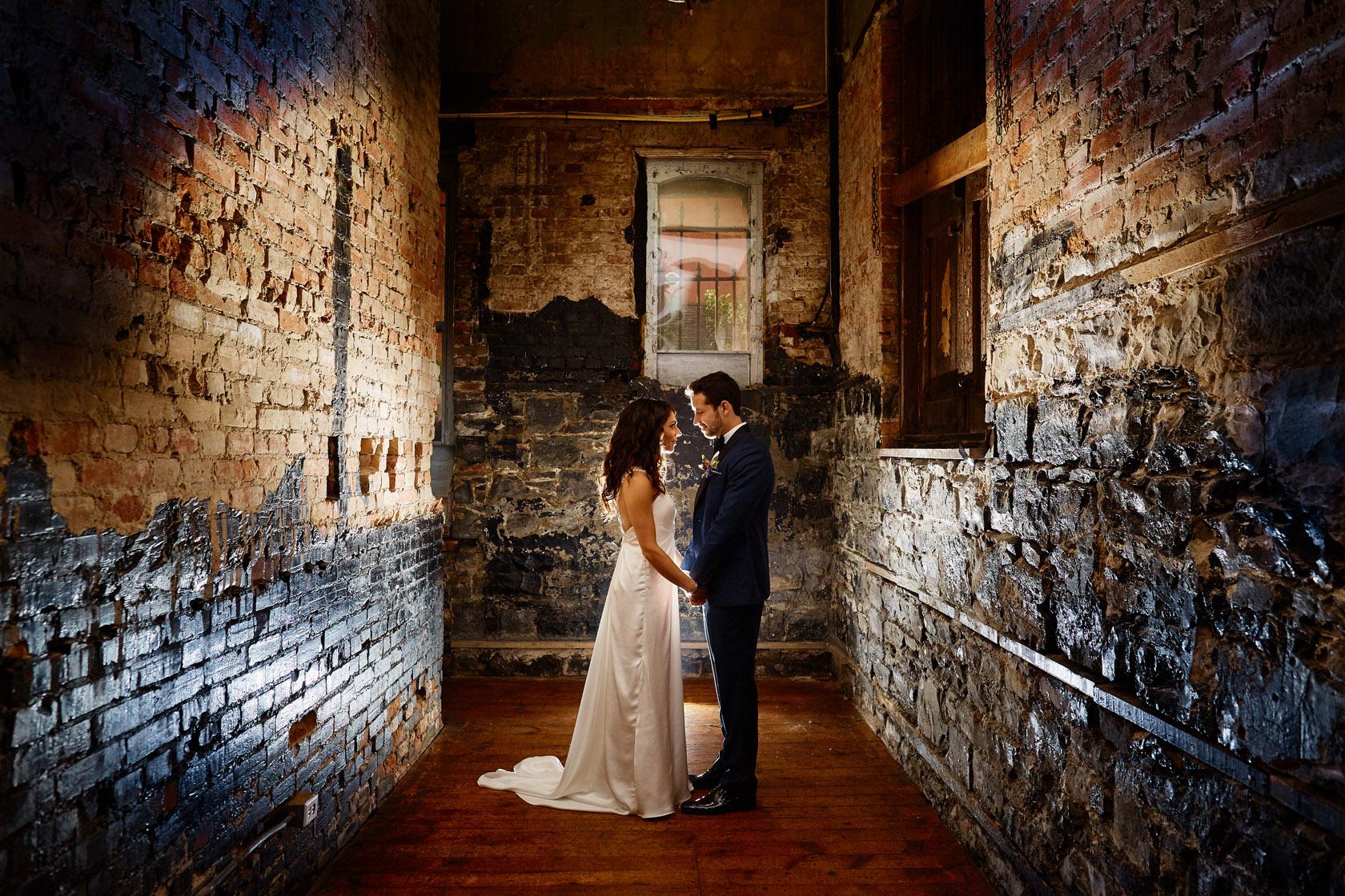 stephen sager photography 2193 toronto wedding photography