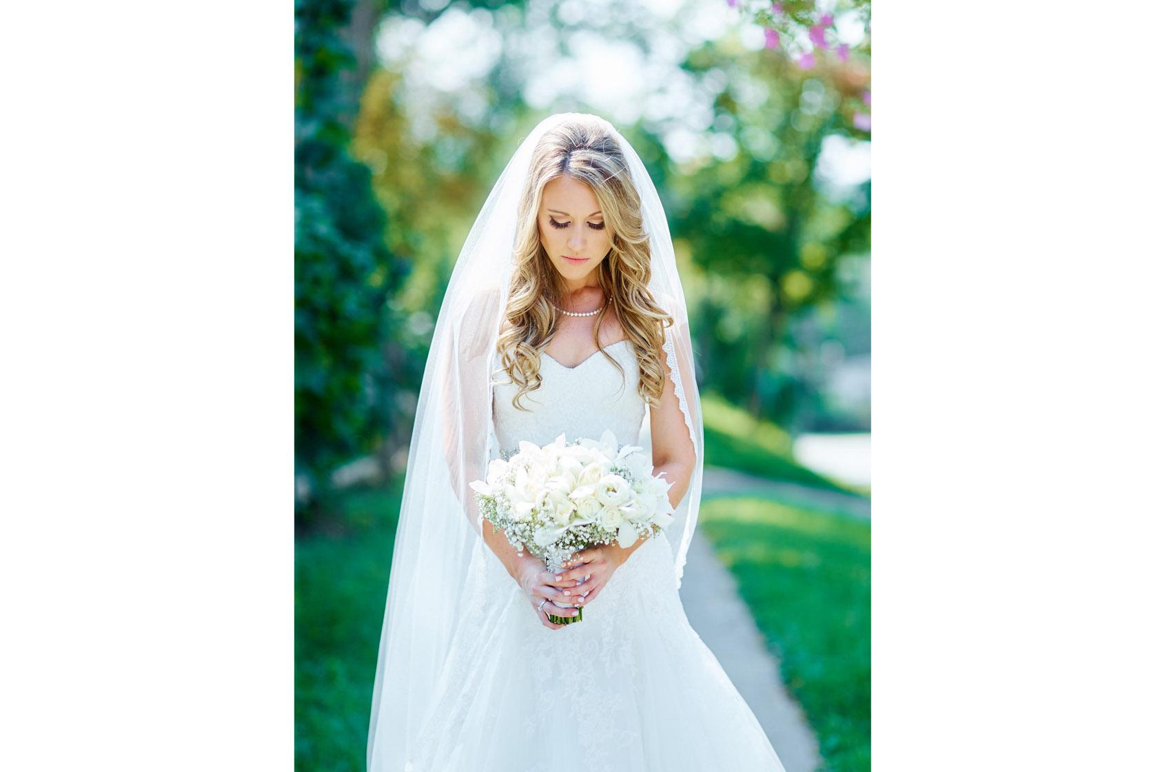 stephen sager photography 2198 toronto wedding photography