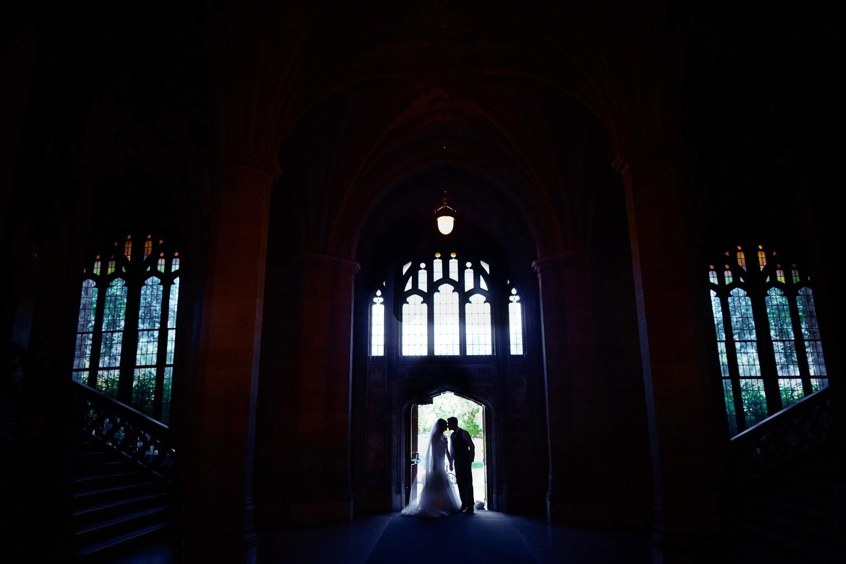 stephen sager photography 2204 toronto wedding photography