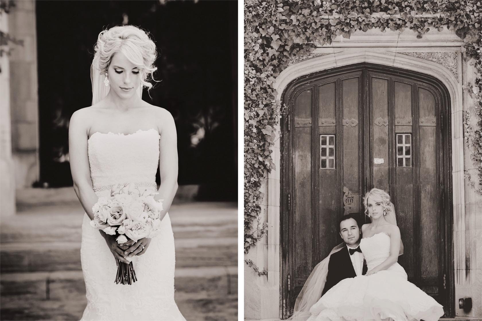 stephen sager photography 2205 toronto wedding photography
