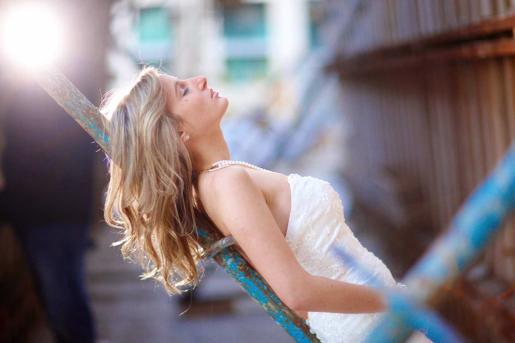 stephen sager photography 2206 toronto wedding photography