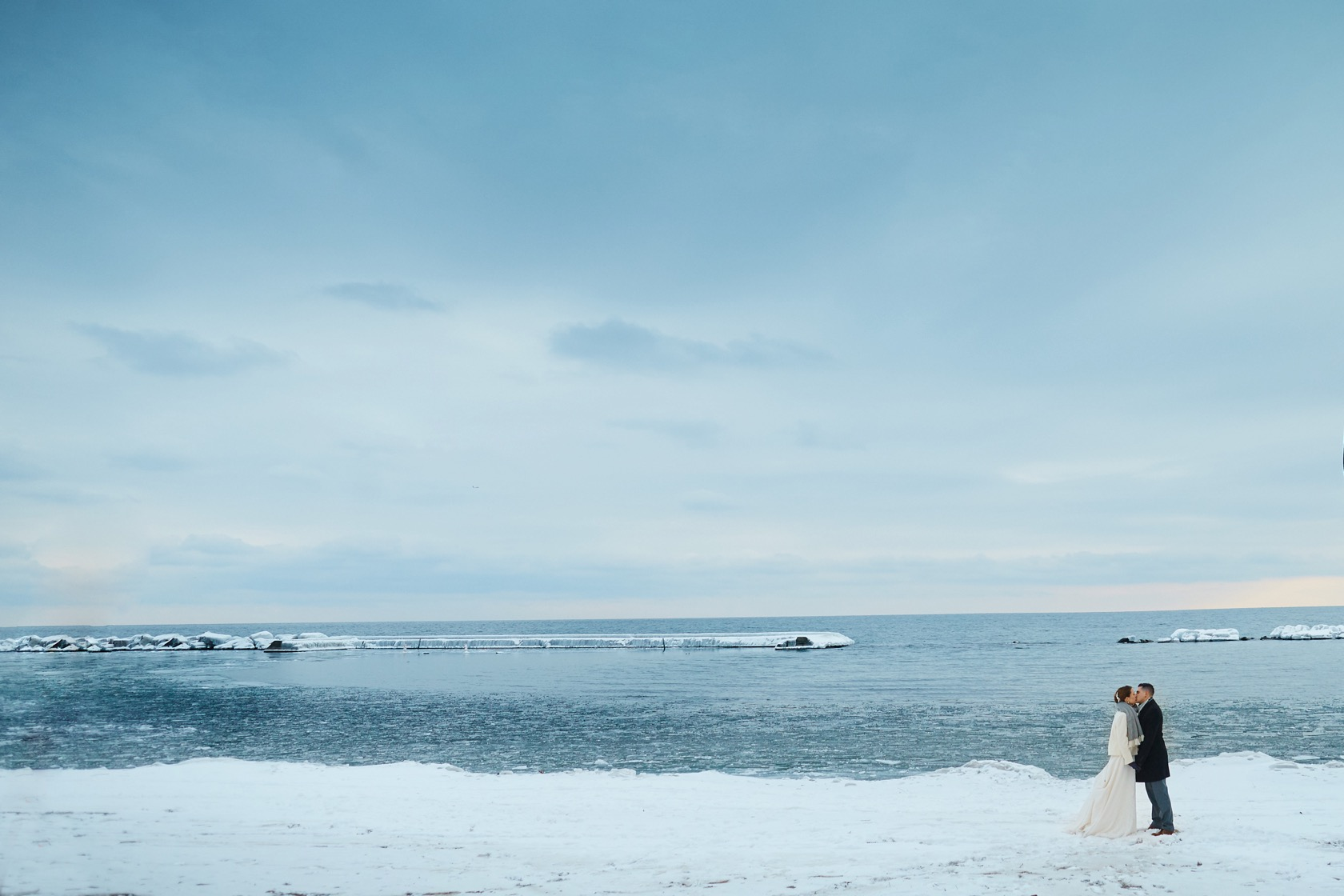 stephen sager photography 2208 toronto wedding photography
