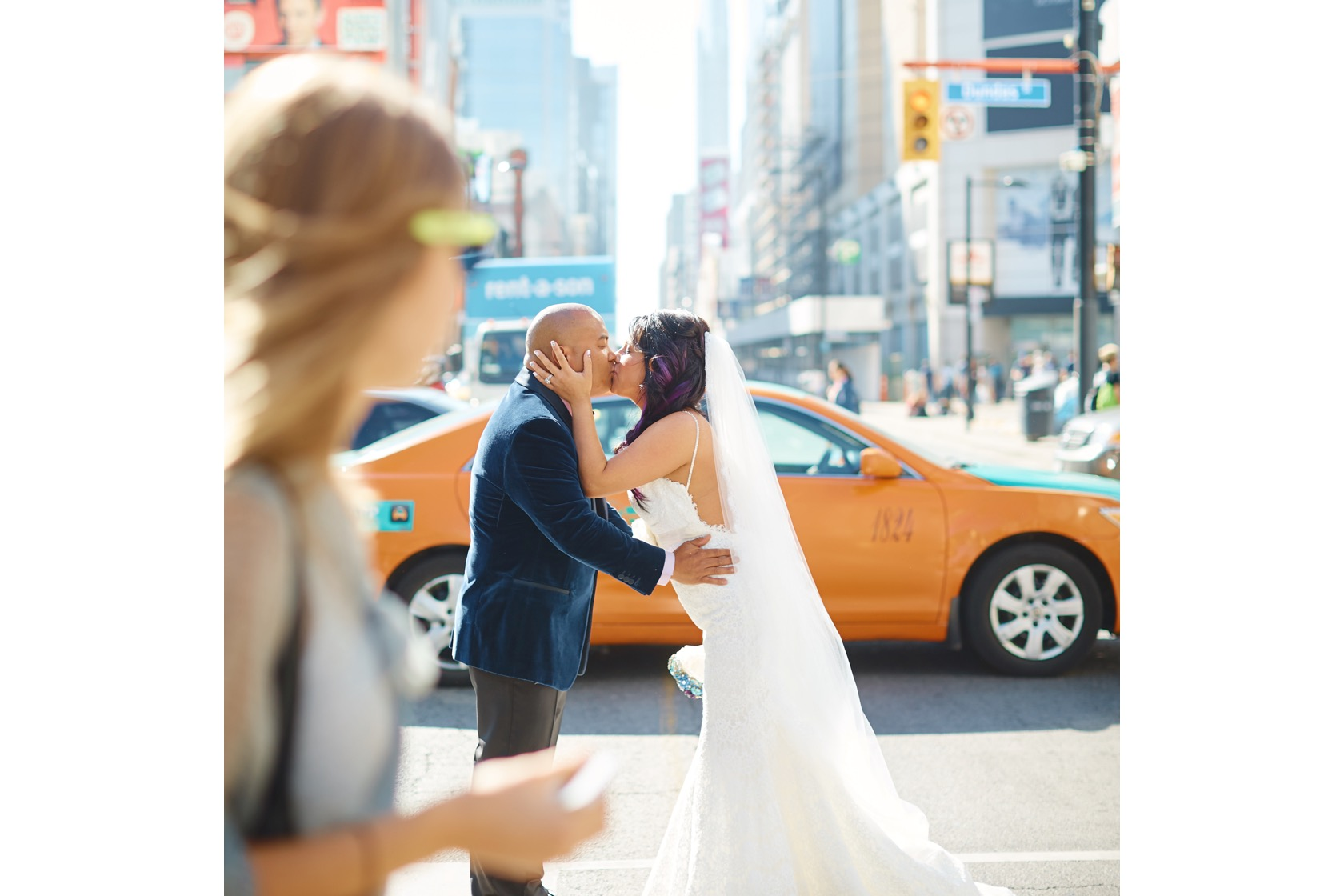 stephen sager photography 2215 toronto wedding photography