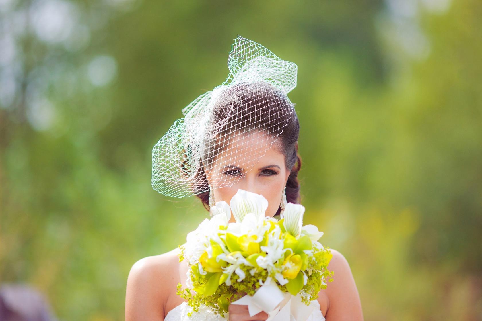 stephen sager photography 2218 toronto wedding photography