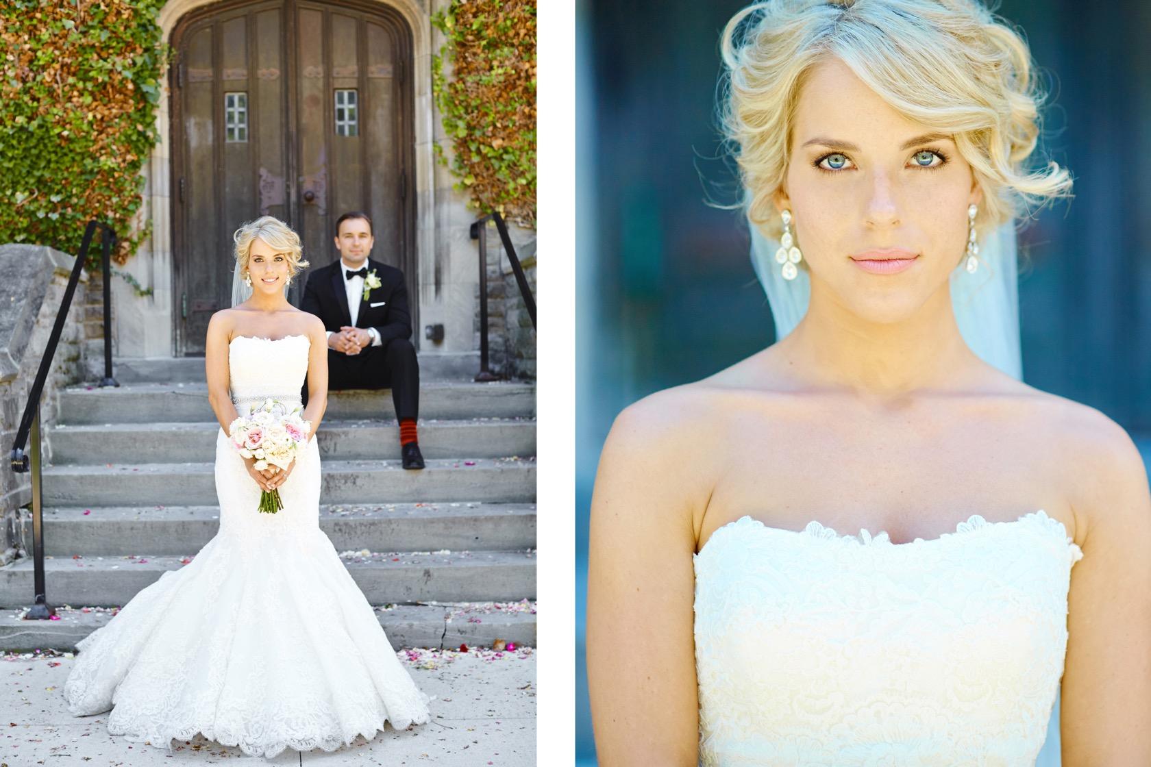 stephen sager photography 2220 toronto wedding photography